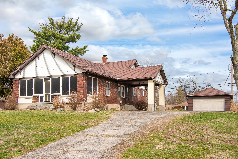 1731 Bartley Rd Dayton, OH