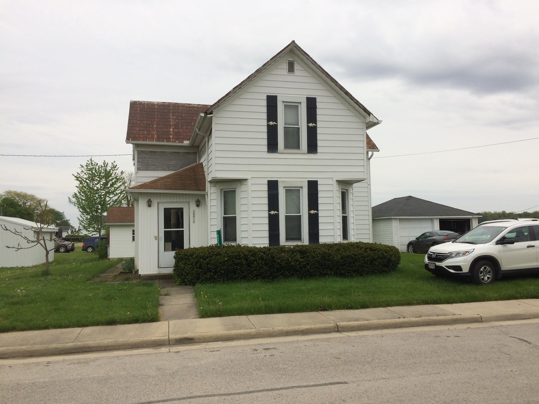 16426 EASY Ave Kettlersville, OH
