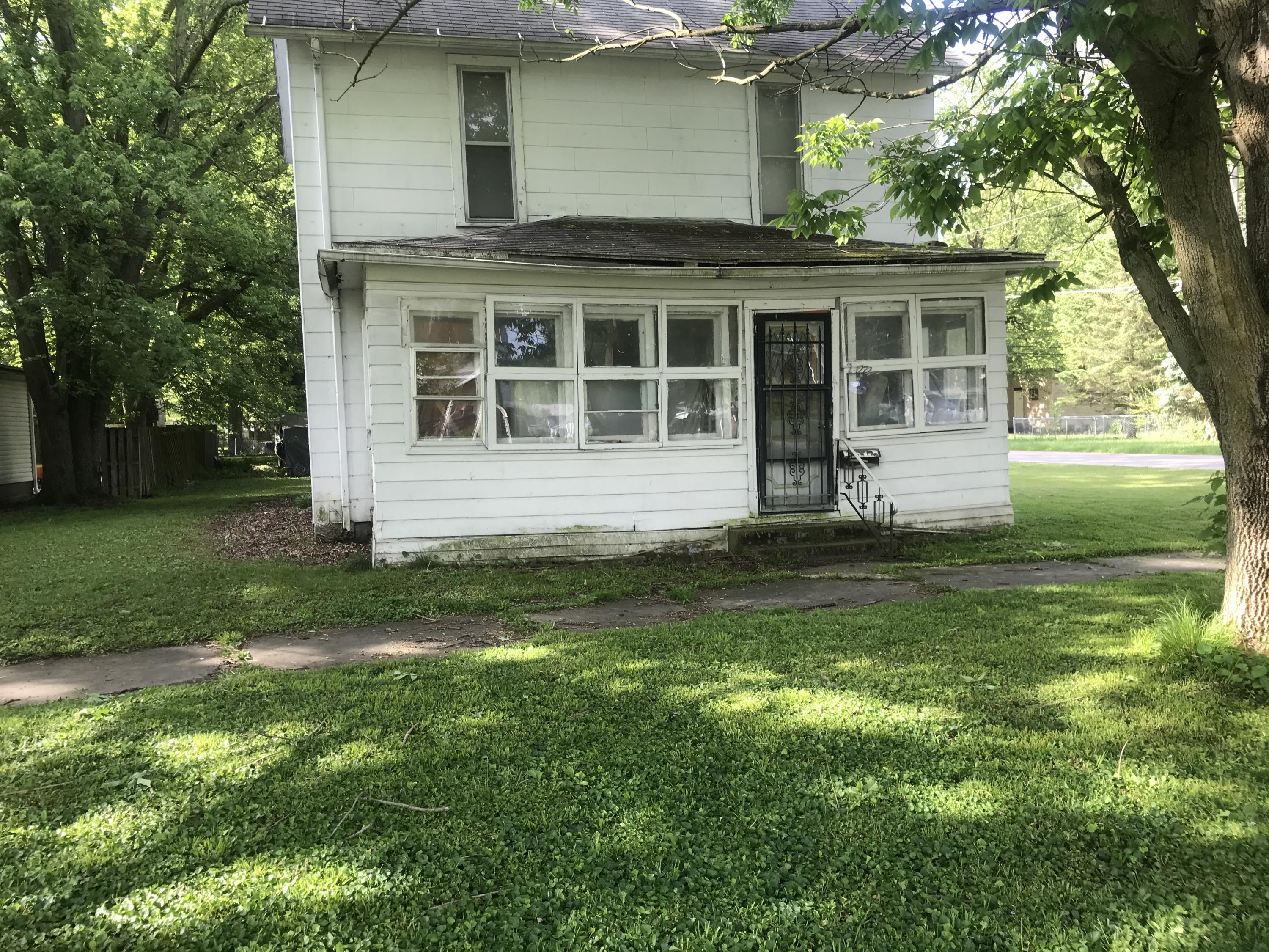 Photo 2 for 200 E Blagrove St Richwood, OH 43344