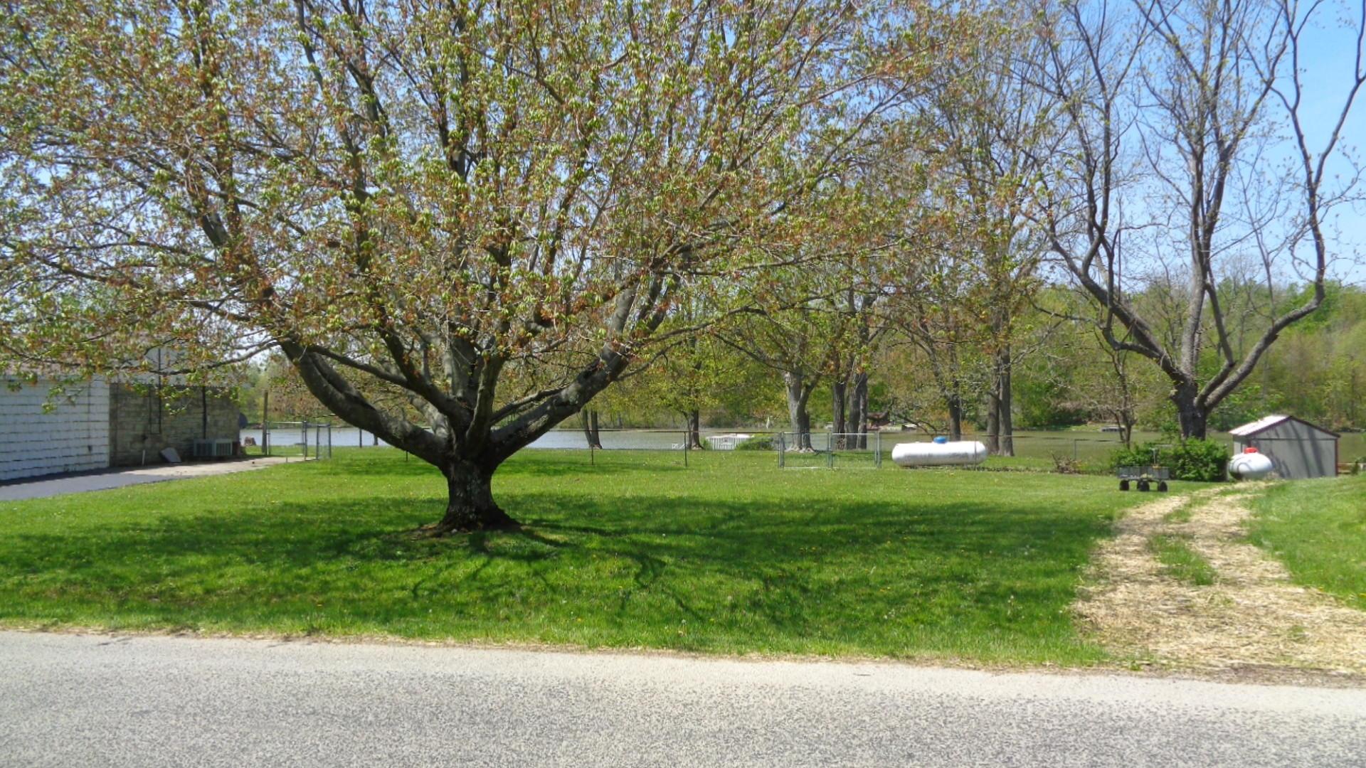 Photo 1 for 1091 Sylvan Shores Dr South Vienna, OH 45369