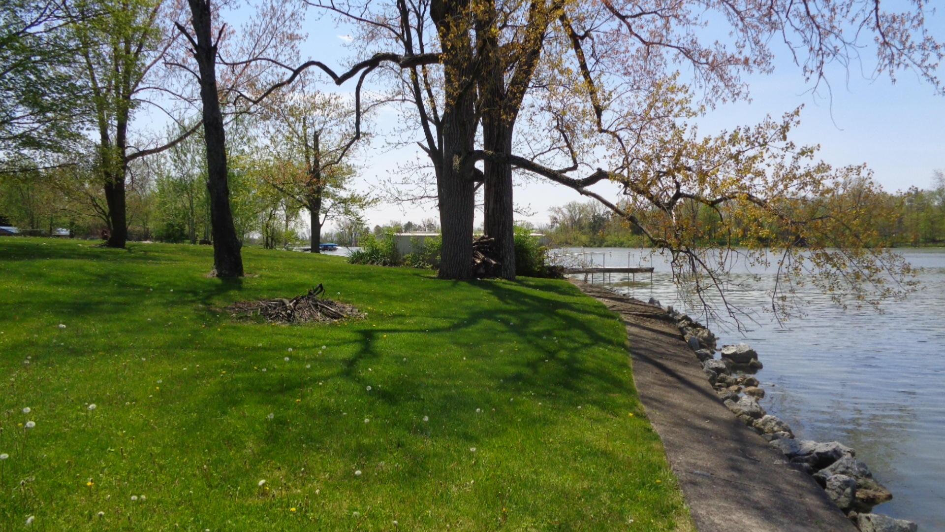 Photo 2 for 1091 Sylvan Shores Dr South Vienna, OH 45369