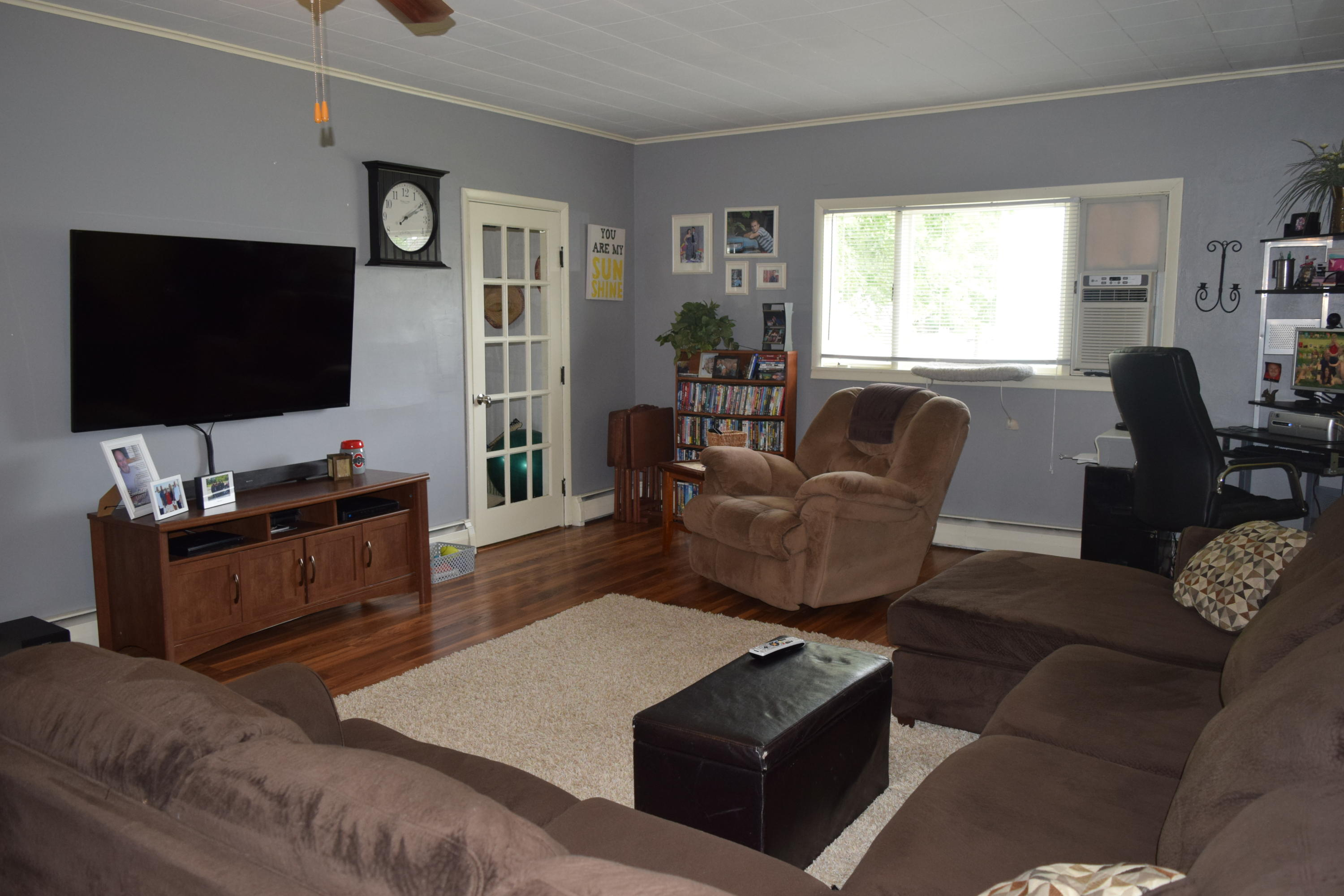 Photo 1 for 408 W Pearl St Rockford, OH 45882