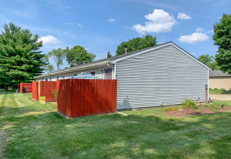 Photo 2 for 654-660 Gwynne St Urbana, OH 43078