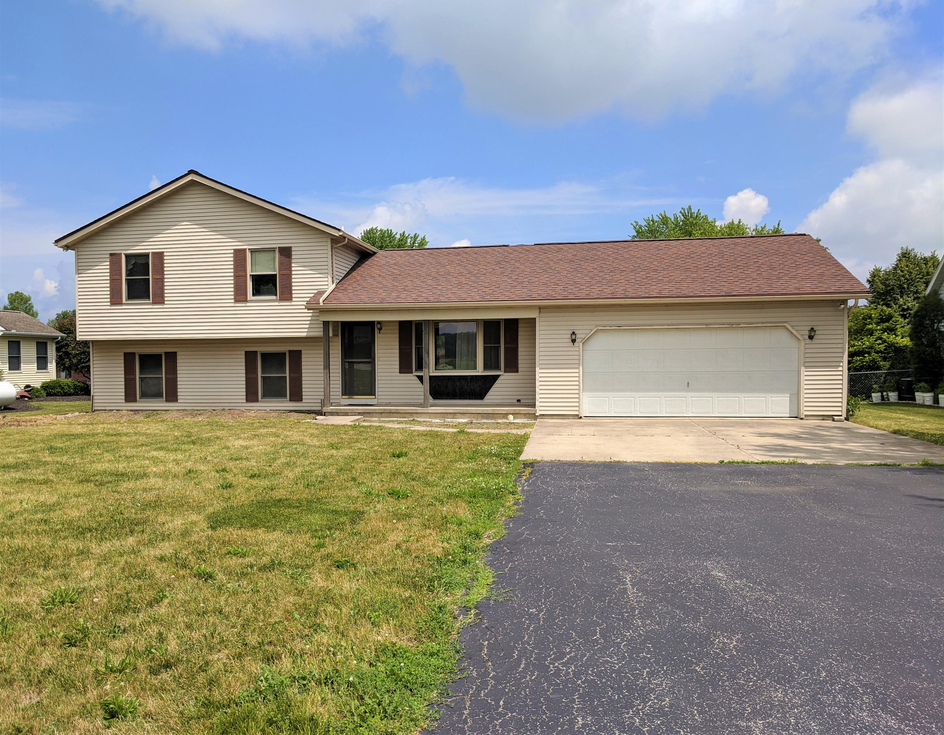 11085 State Route 364 Saint Marys, OH