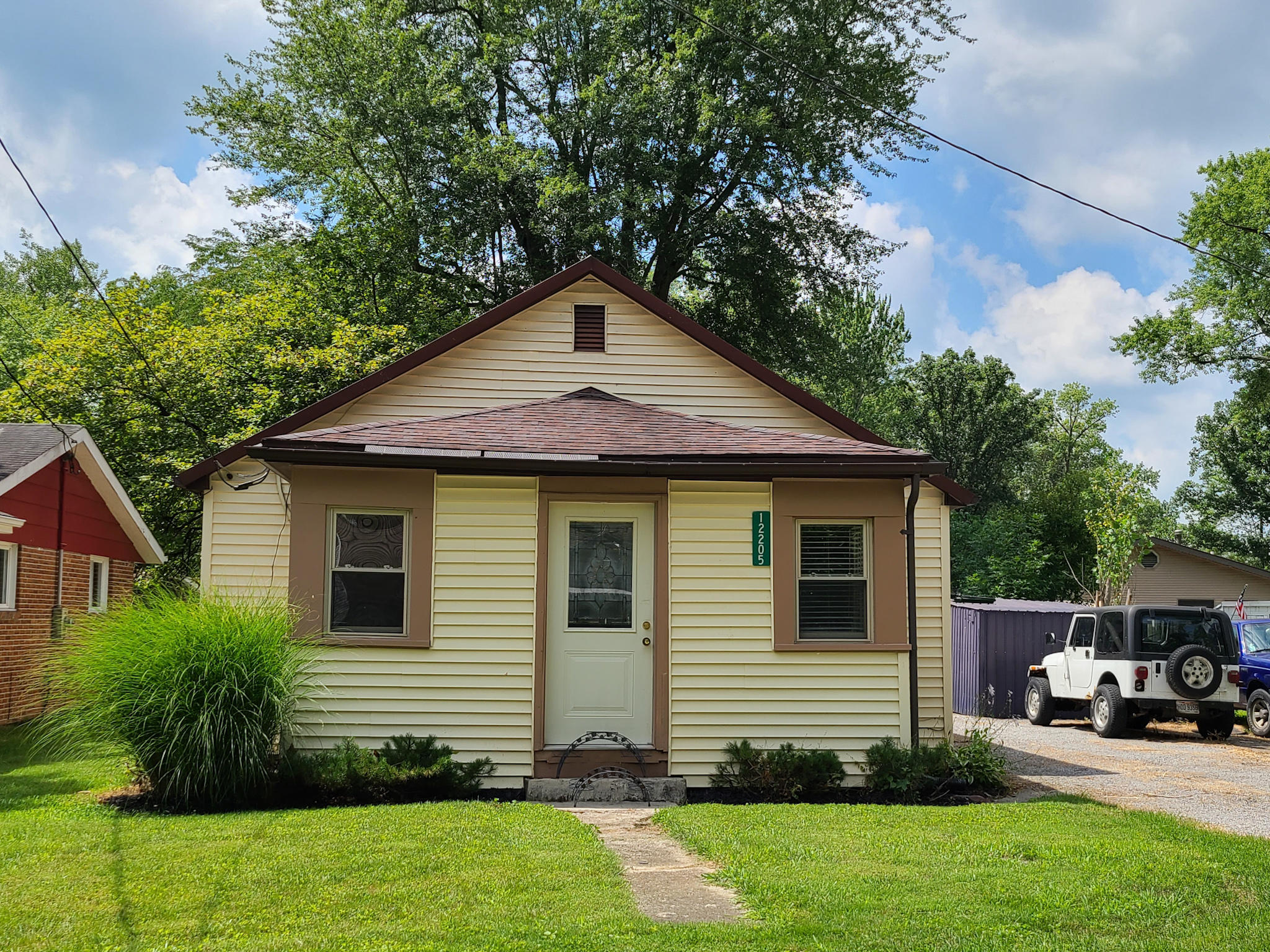 Photo 1 for 12205 Wagner Dr Minster, OH 45865