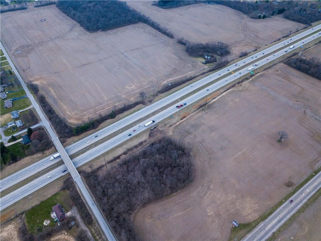 Photo 1 for 2243 S Burnett Rd Springfield, OH 45505