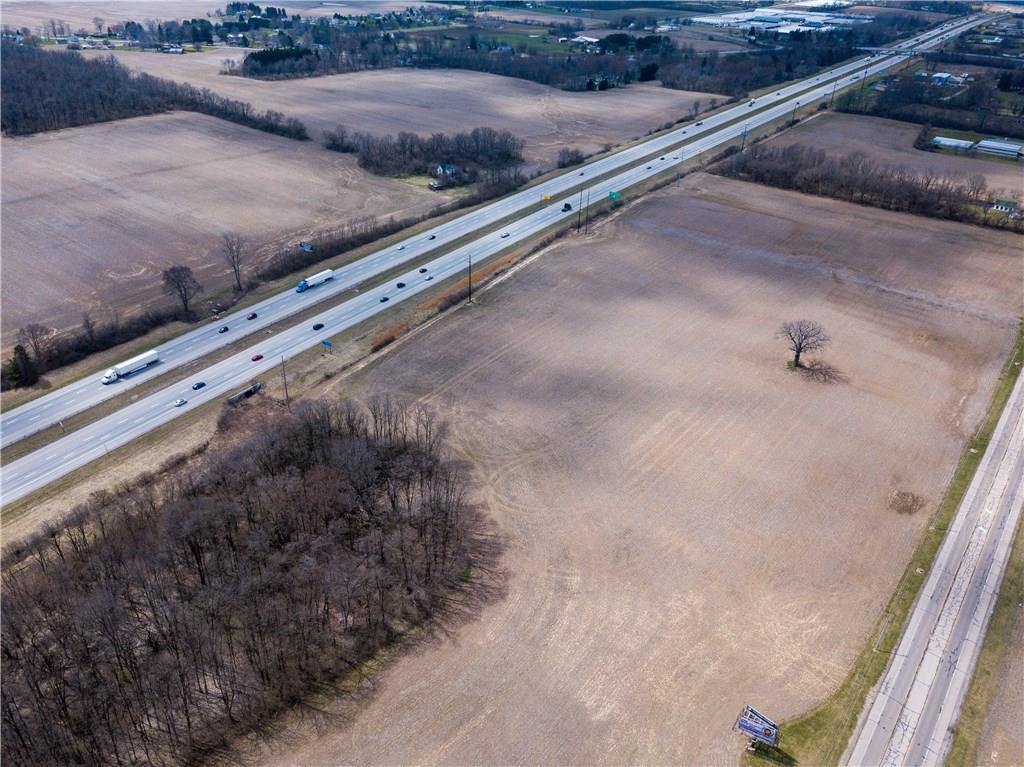 Photo 2 for 2243 S Burnett Rd Springfield, OH 45505
