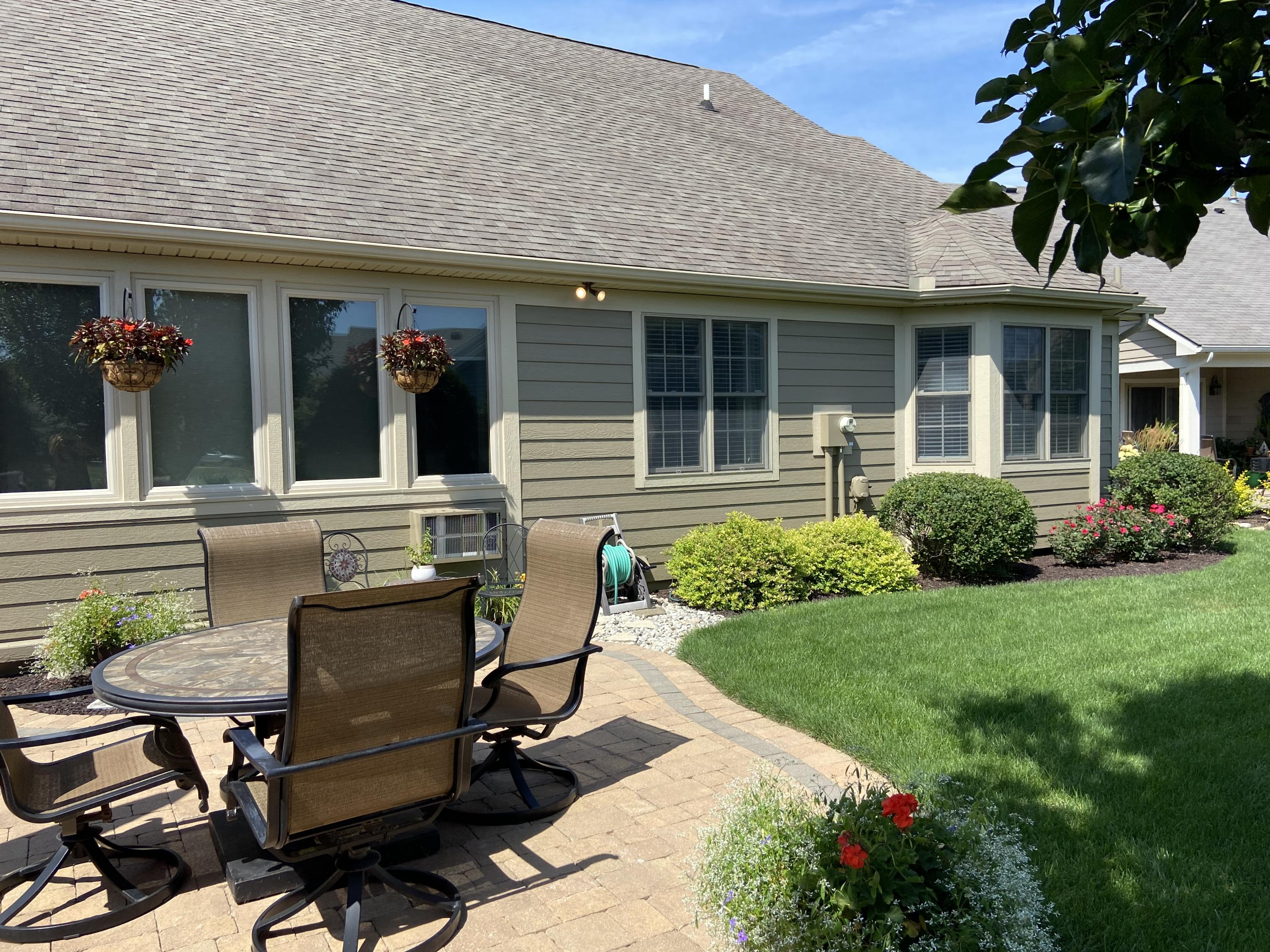 Photo 1 for 845 Westlake Dr Troy, OH 45373