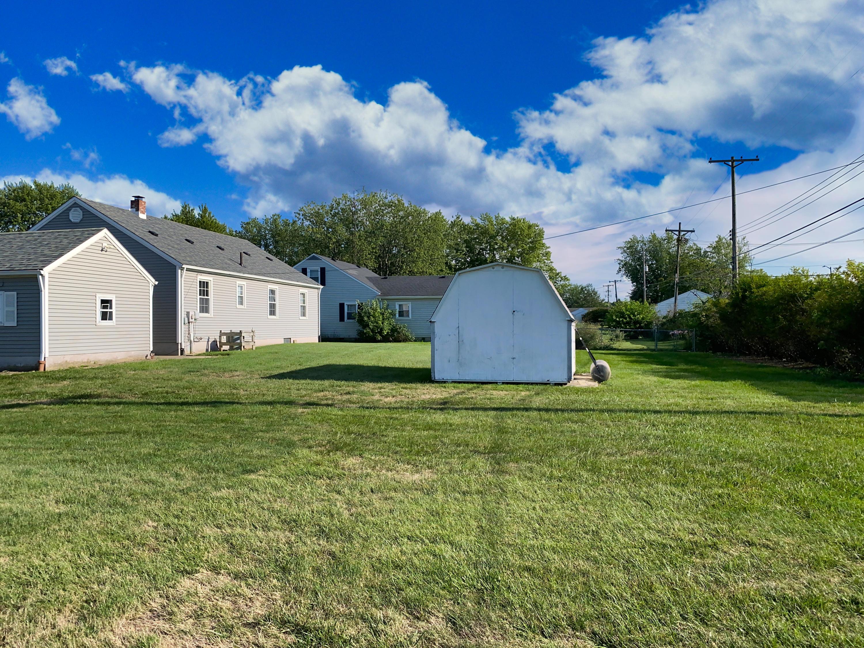 Photo 2 for 103 Elder St Jackson Center, OH 45334
