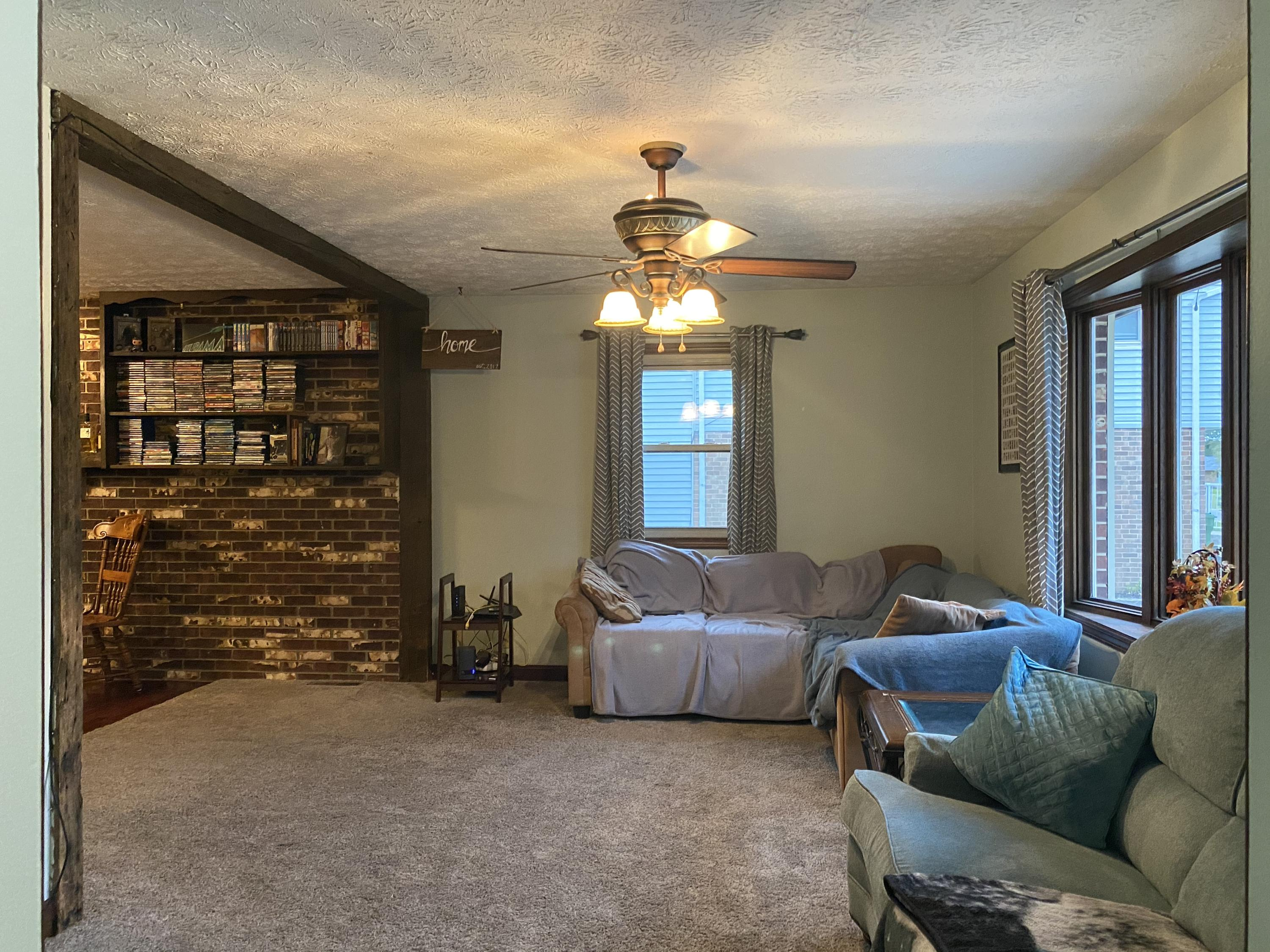 Photo 2 for 2625 Spearhead Ct Sidney, OH 45365