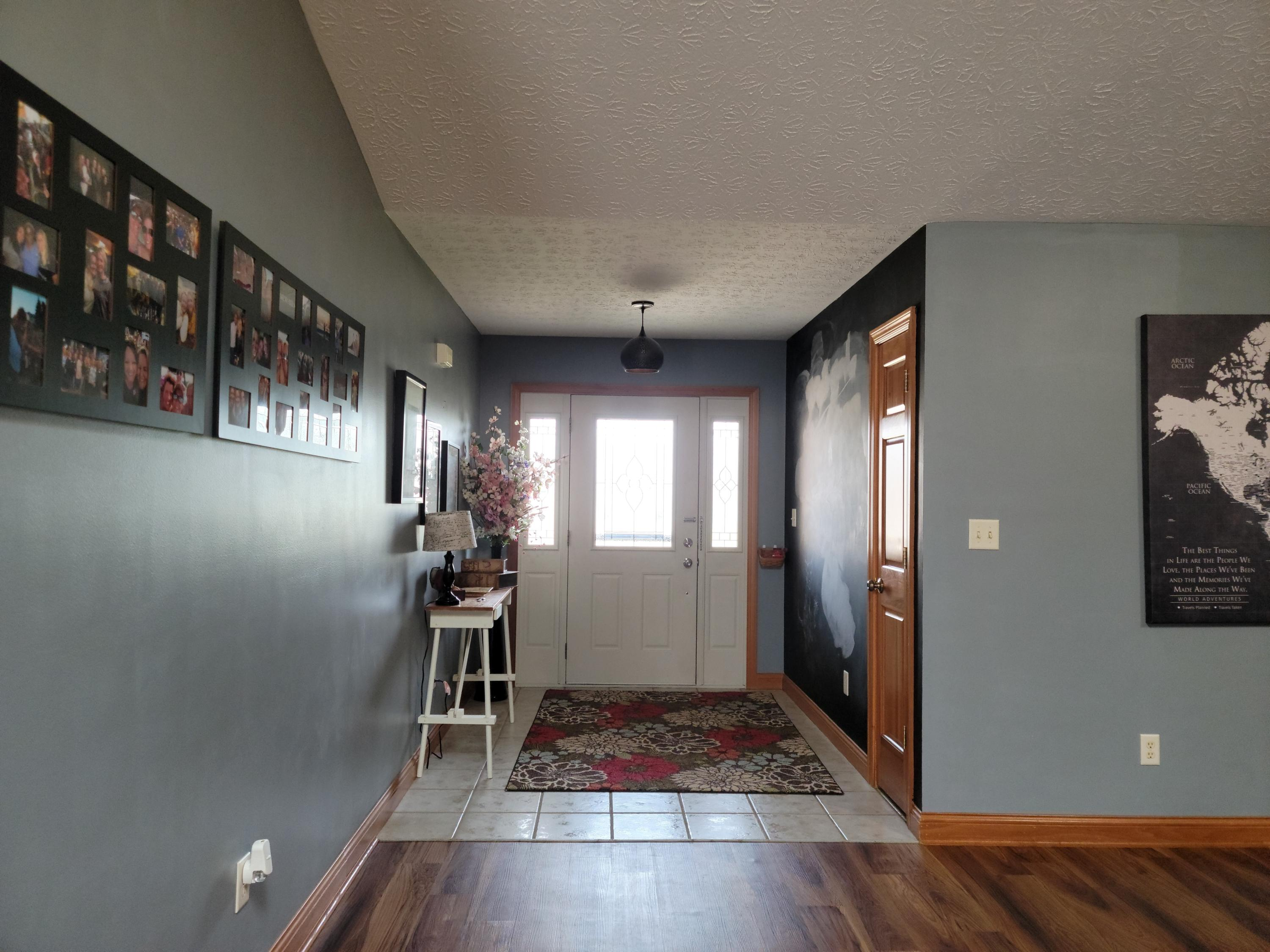 Photo 2 for 2614 Huntington Dr Troy, OH 45373