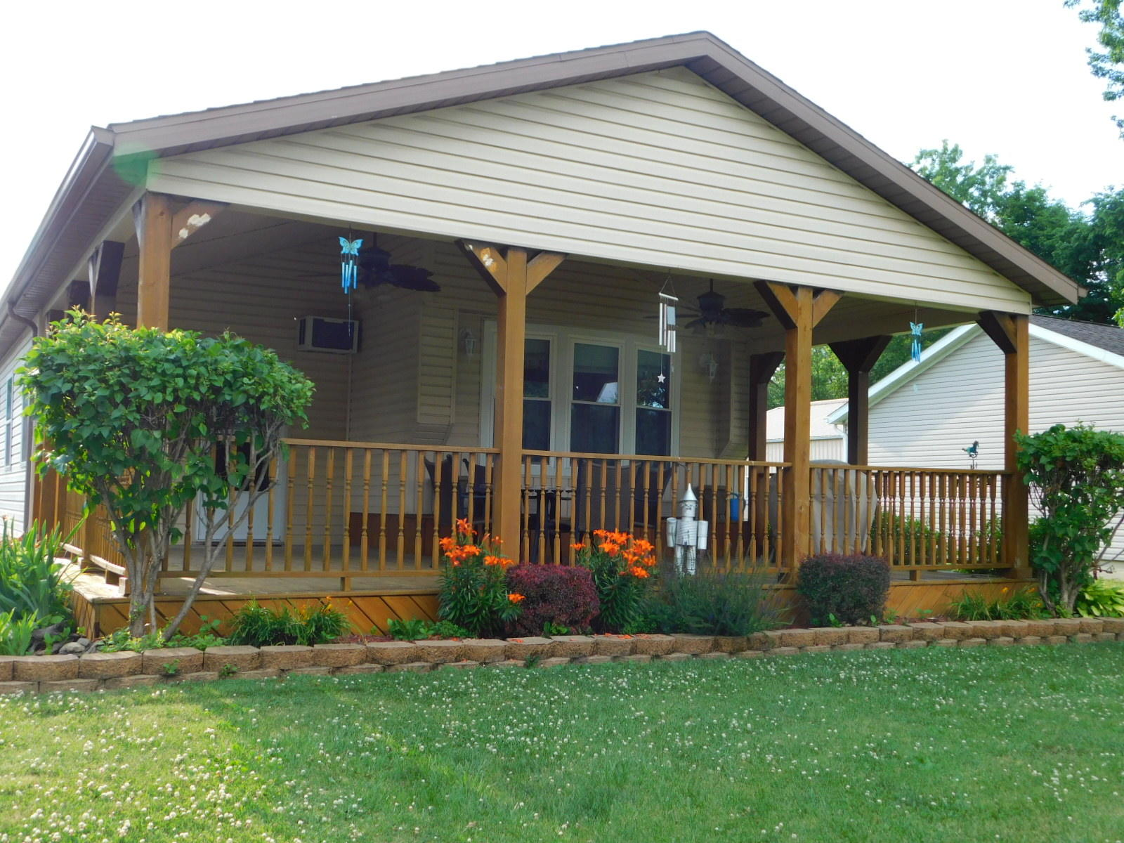 8638 King Lakeview, OH
