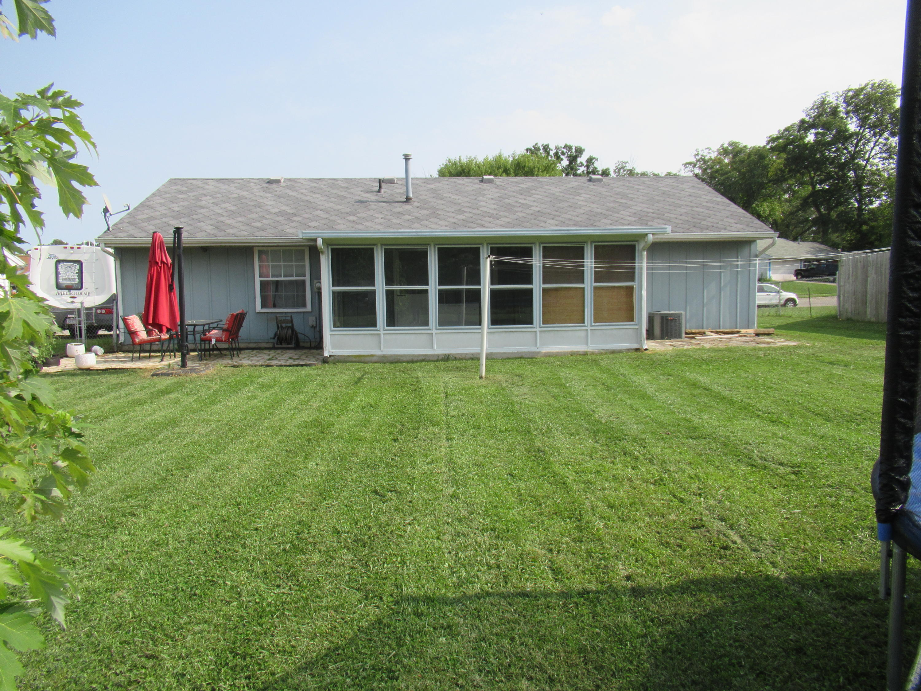 Photo 1 for 2913 Erter Dr Springfield, OH 45503