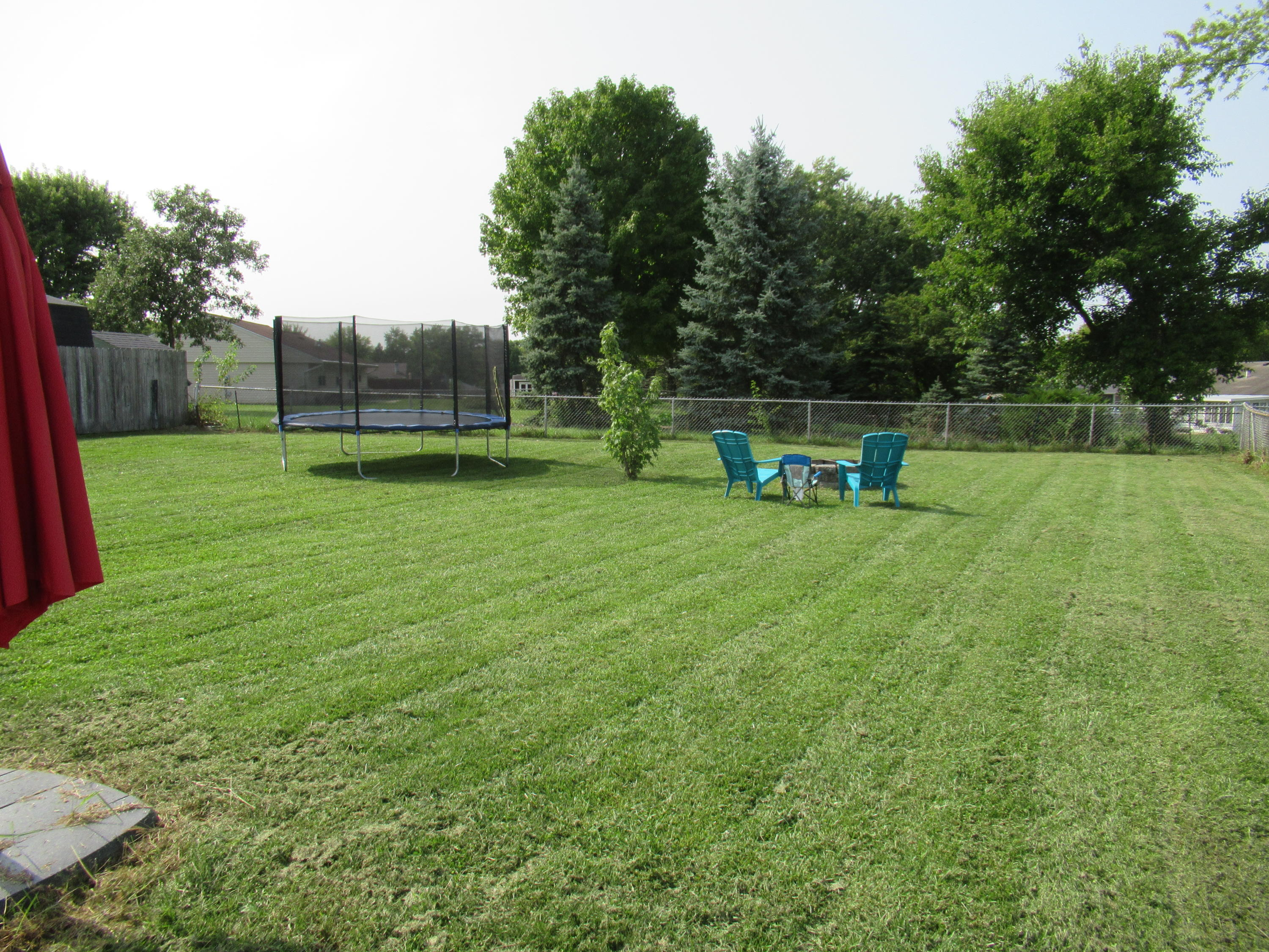 Photo 2 for 2913 Erter Dr Springfield, OH 45503