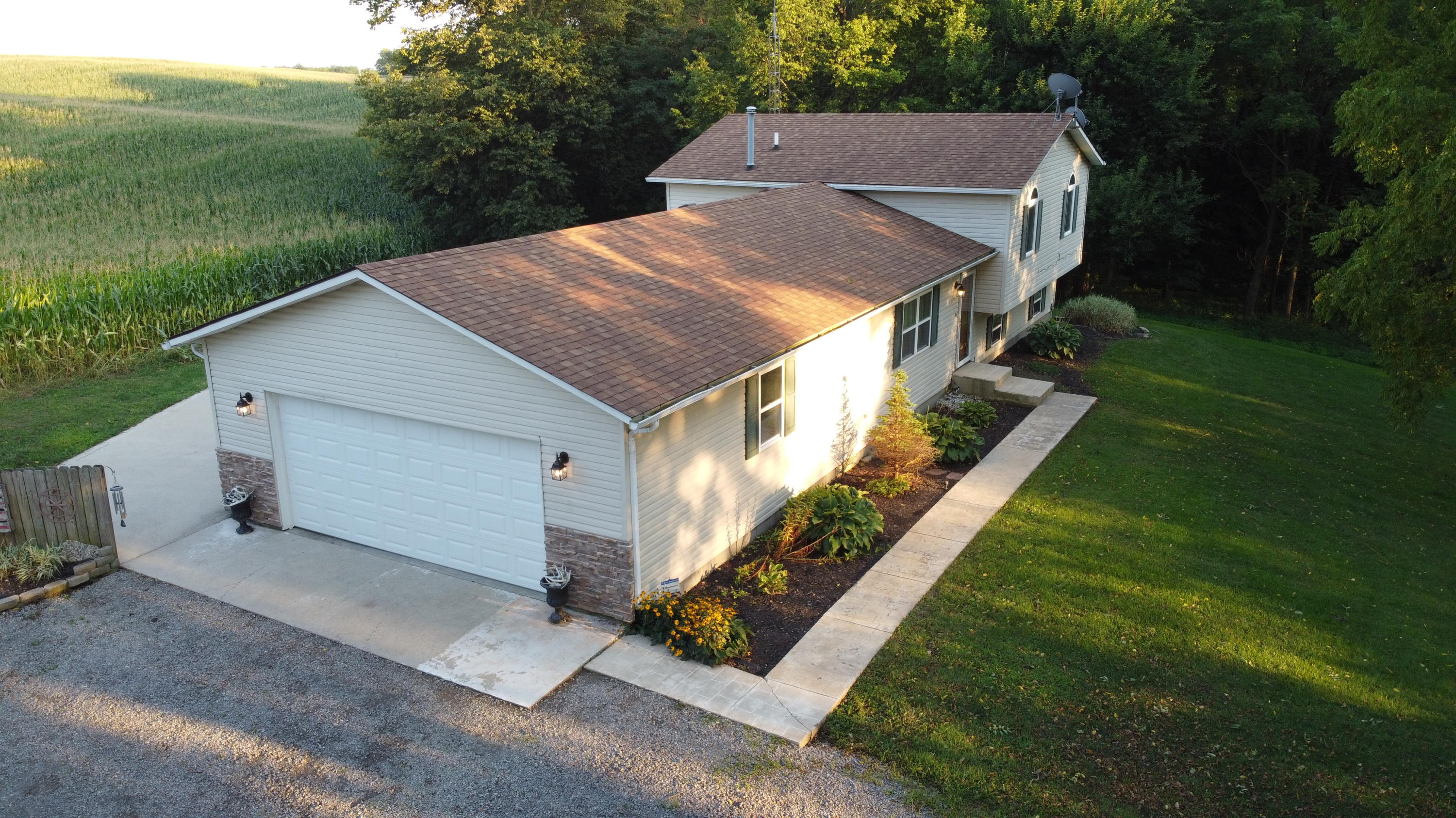6443 County Road 47 West Liberty, OH