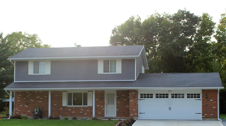 8790 N Crestview Ct Piqua, OH