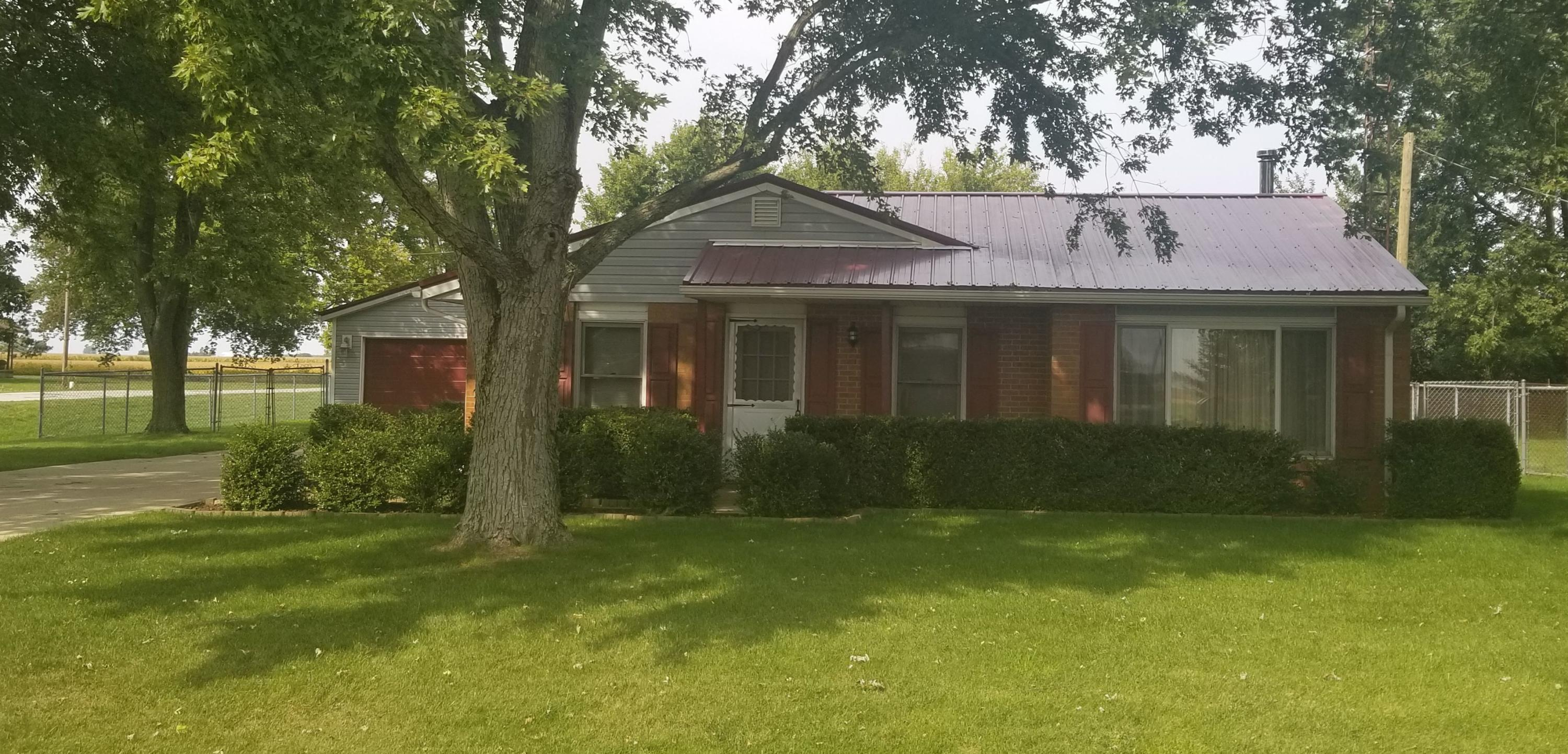 17017 Green Acre Dr Sidney, OH
