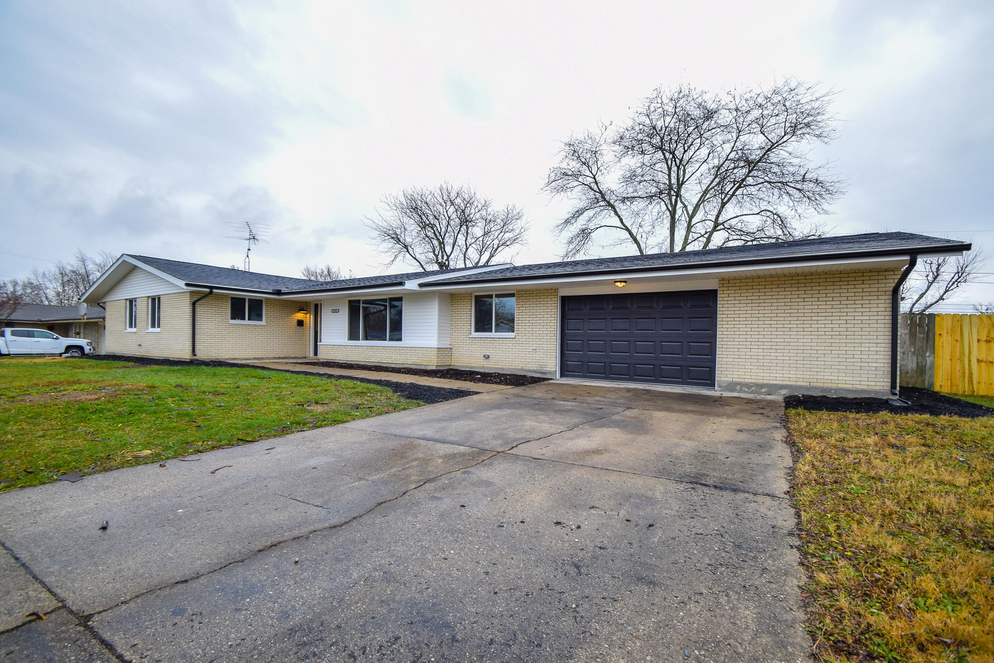 5332 Birdland Dayton, OH