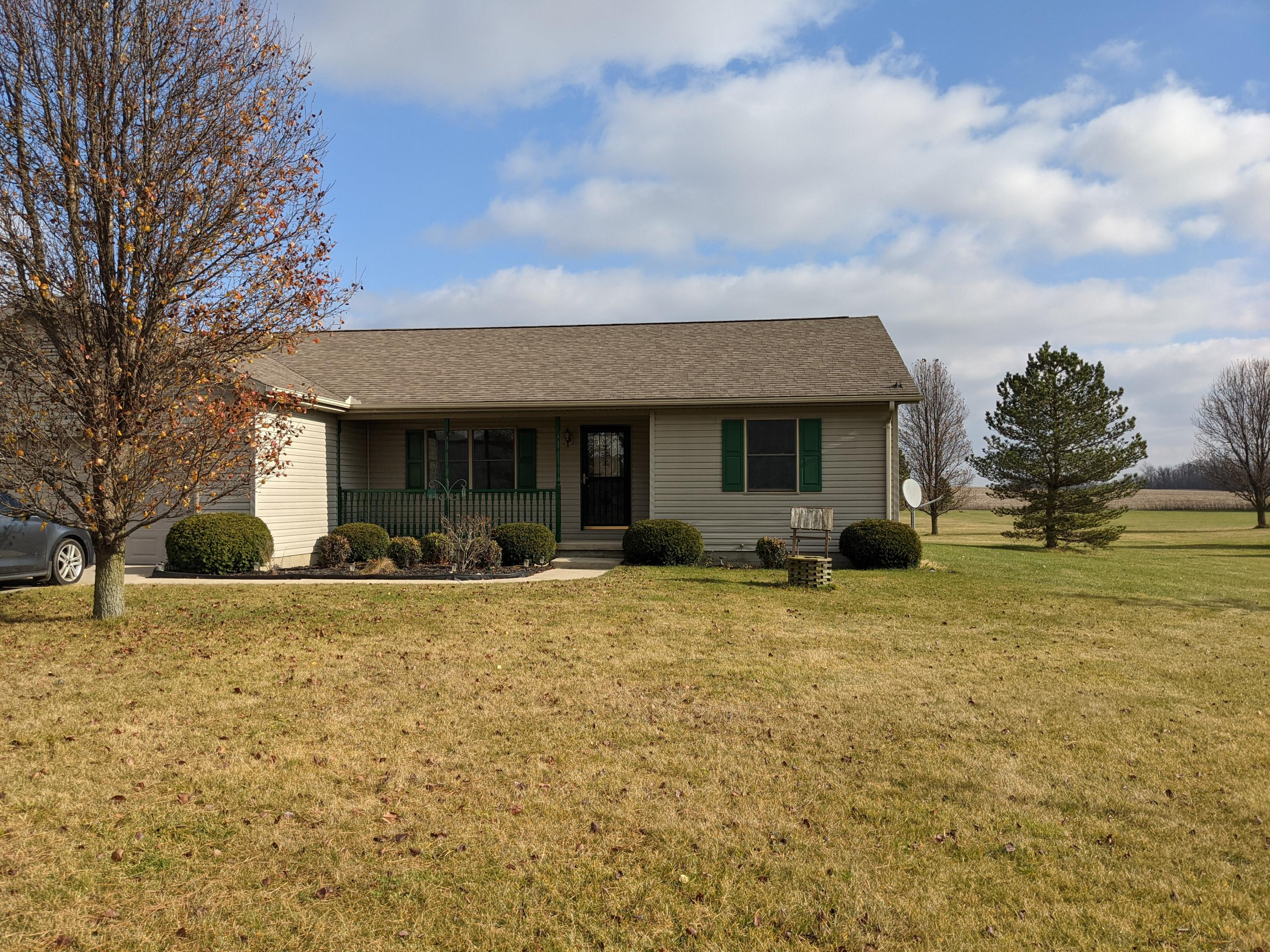 Photo 1 for 12300 Shroyer Rd Maplewood, OH 45340