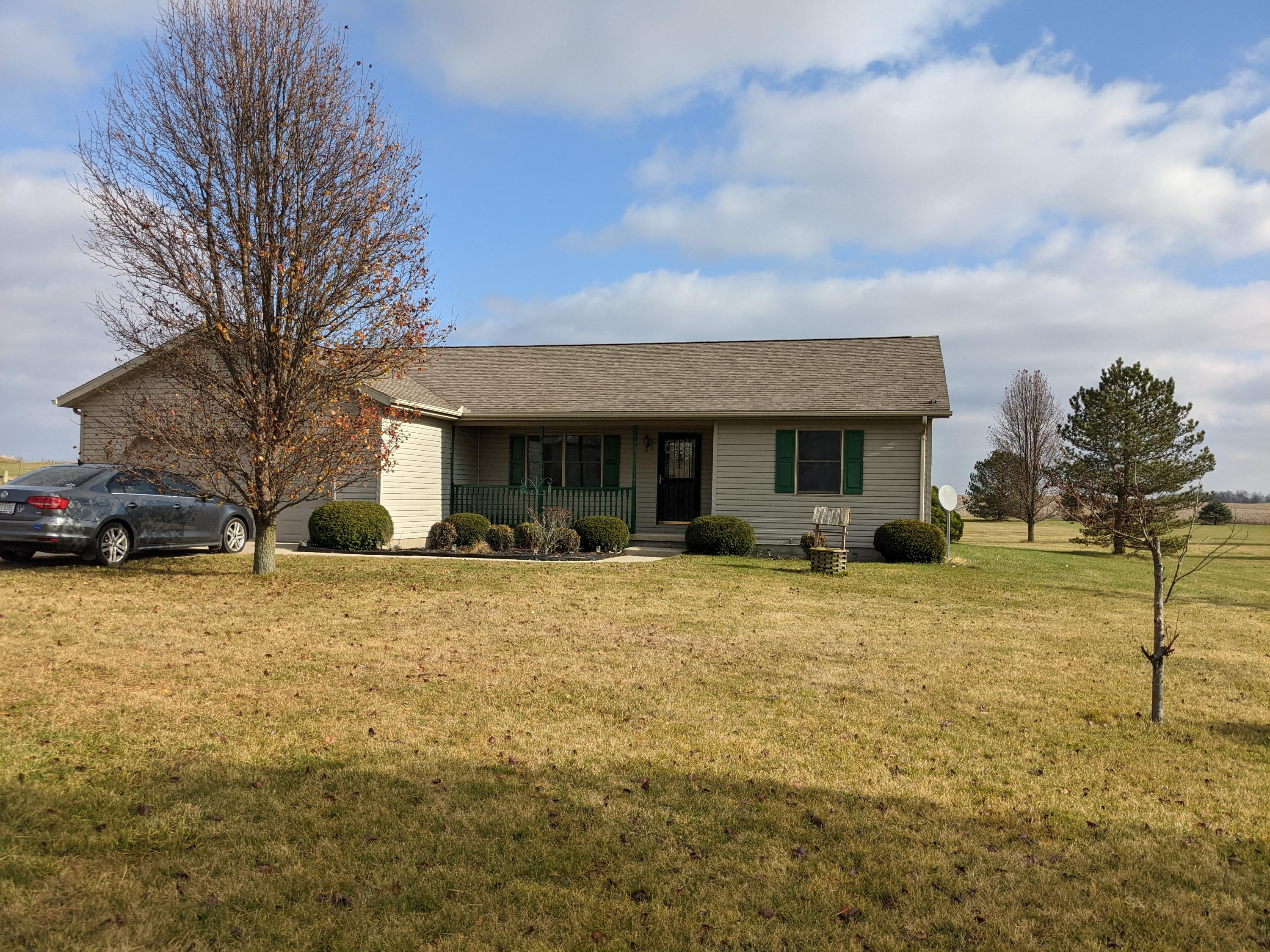 Photo 2 for 12300 Shroyer Rd Maplewood, OH 45340