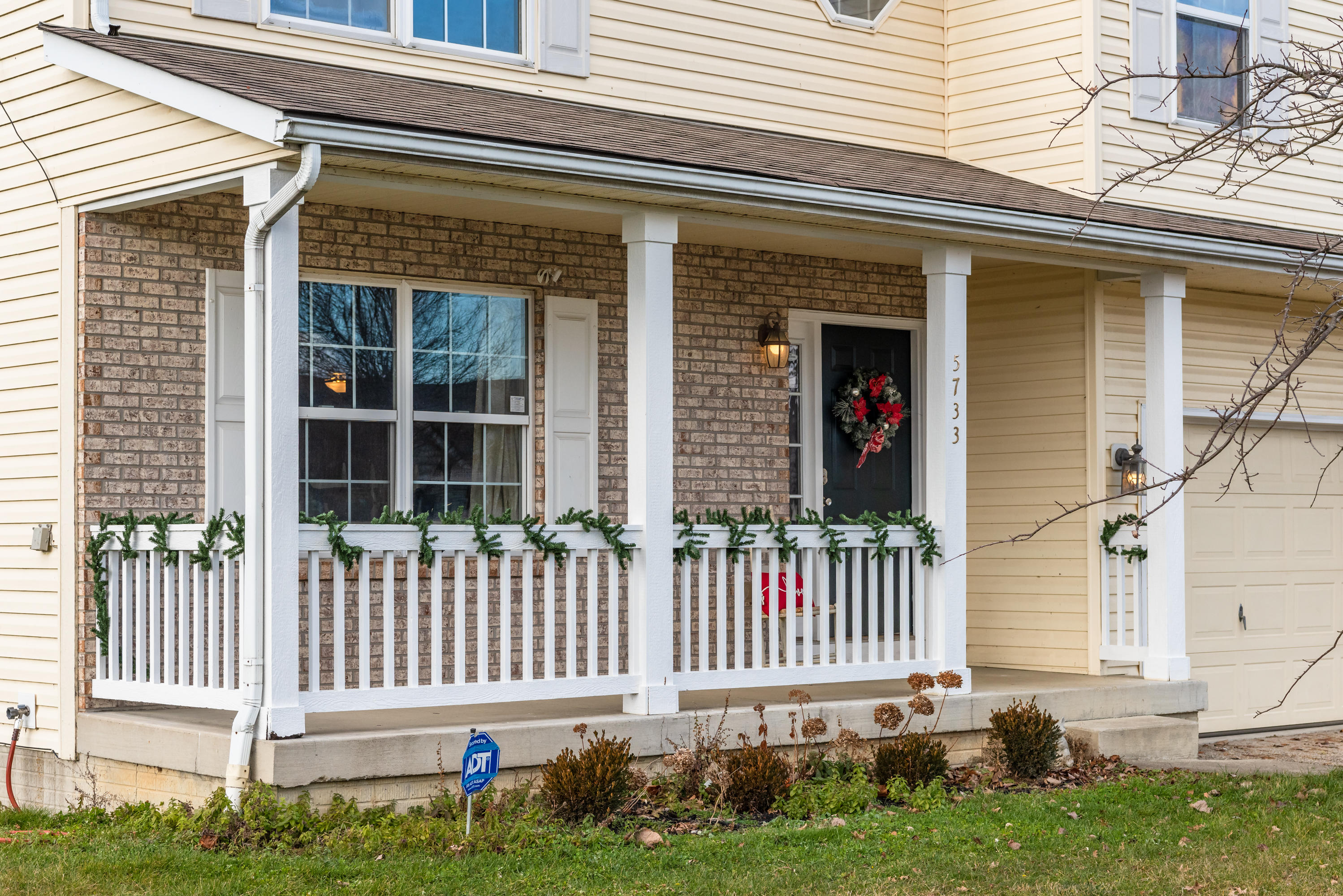Photo 1 for 5733 Venison Way Groveport, OH 43125