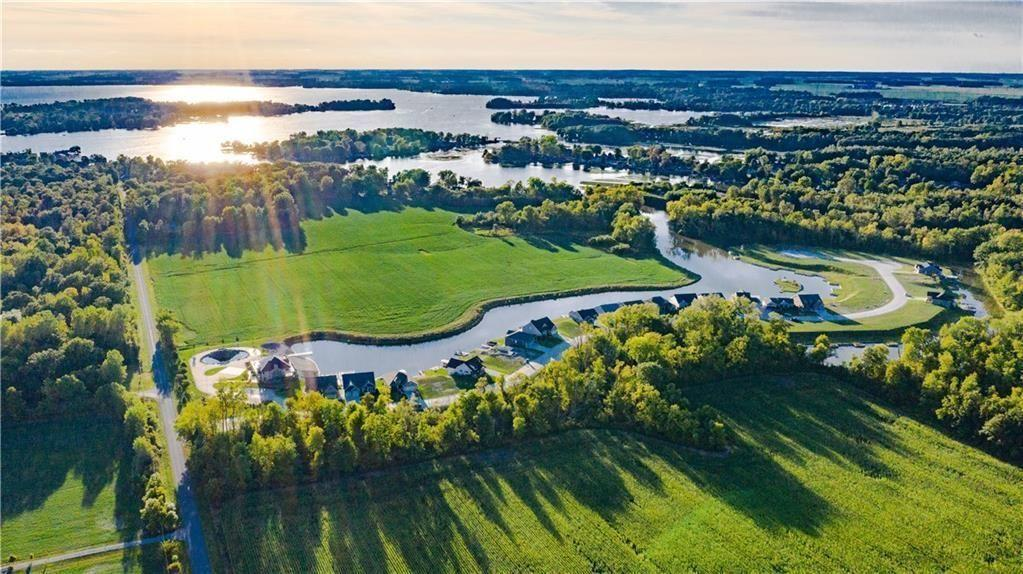 Photo 2 for 9729 Heron Way #Lot 2 Belle Center, OH 43310