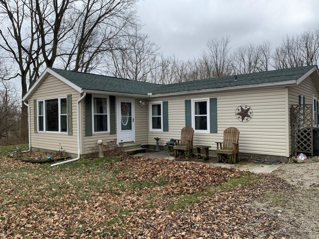 5979 Cable Rd Cable, OH