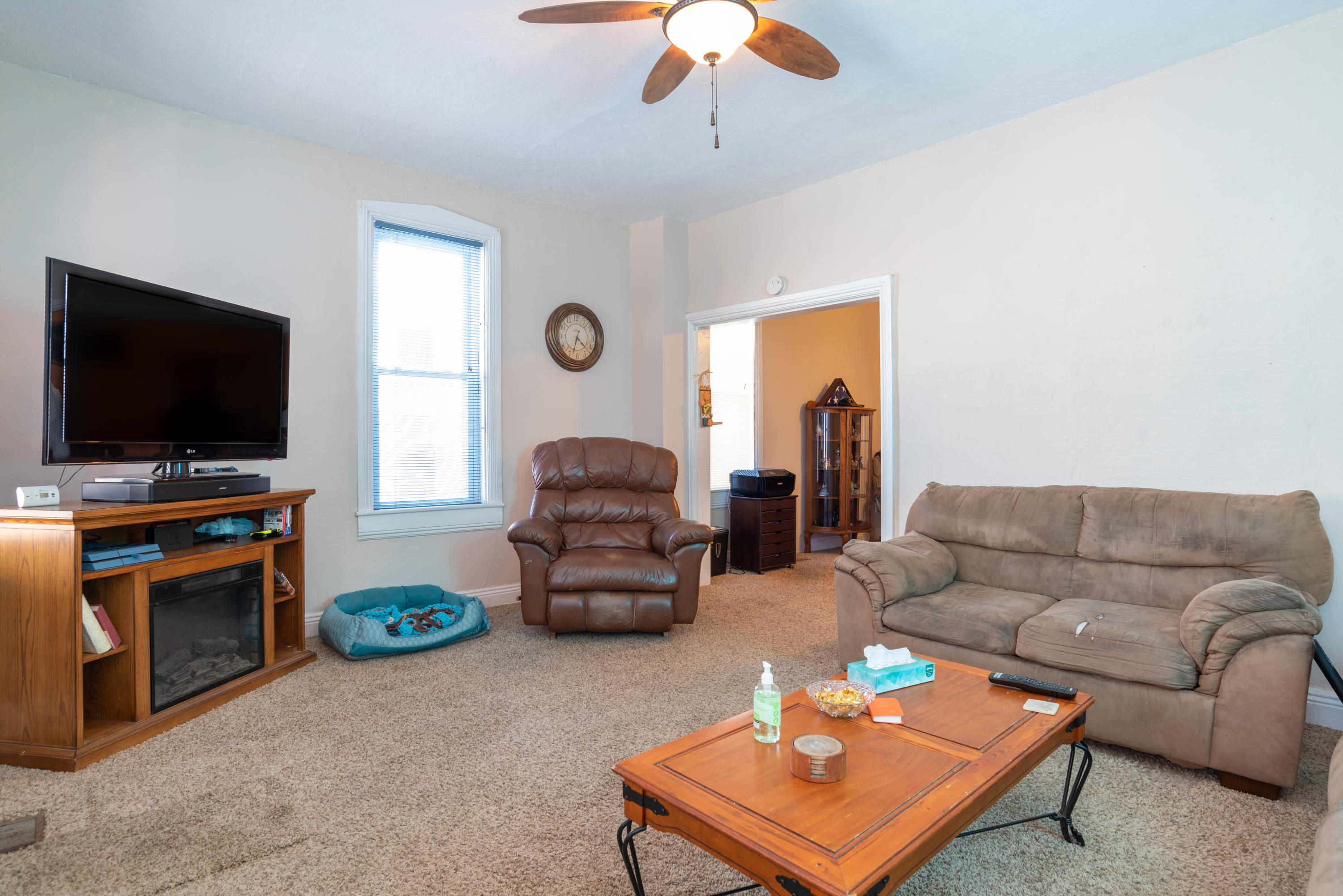 Photo 1 for 13750 Fort Loramie Swanders Rd Sidney, OH 45365