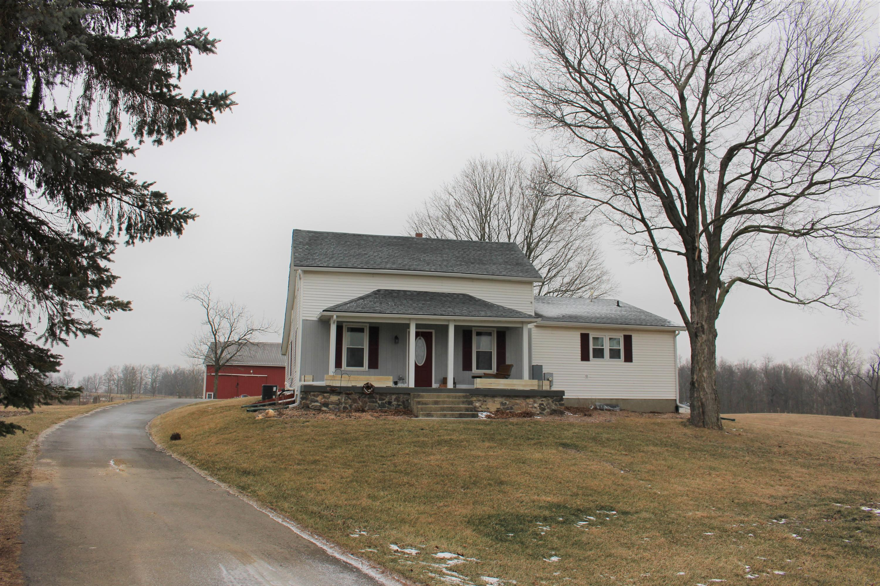 Photo 1 for 434 Mcadams Rd Cable, OH 43009