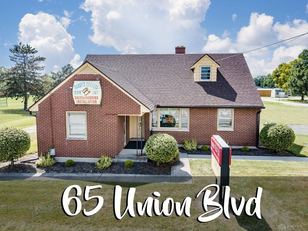 Photo 0 for 65 UNION Blvd Englewood, OH 45322