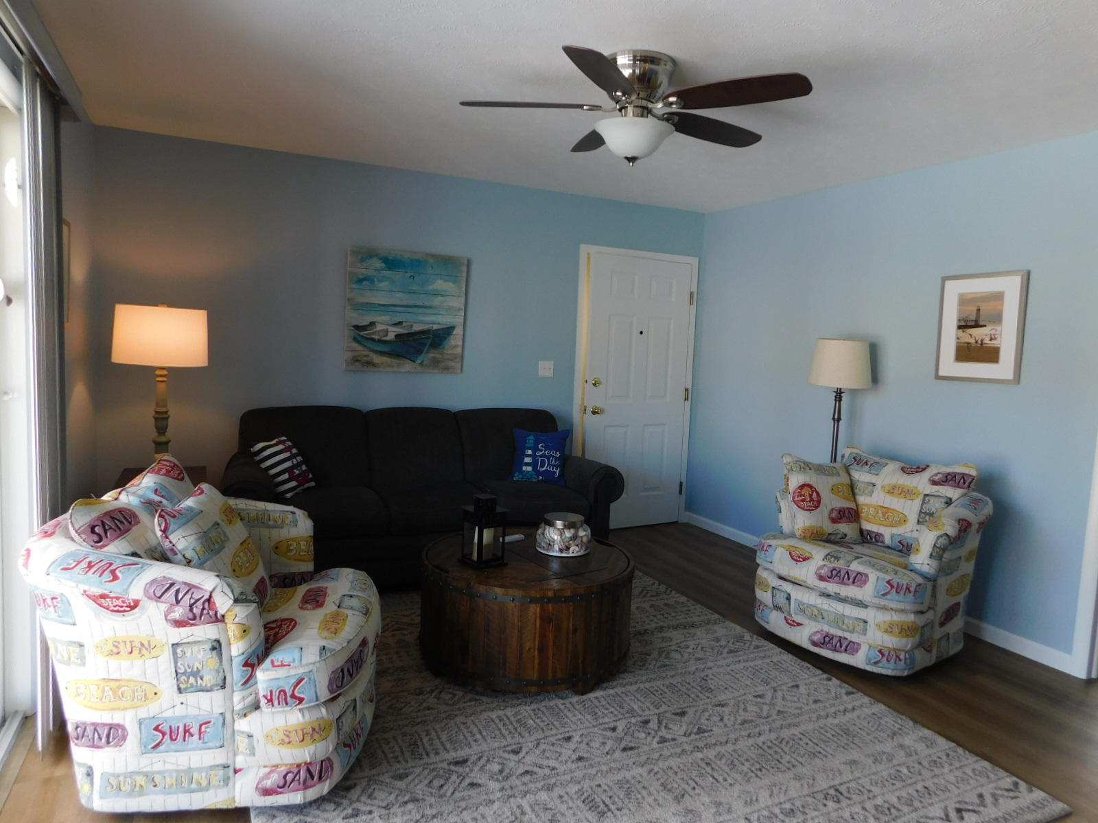 Photo 2 for 129 Chase Ave #13L Russells Point, OH 43348