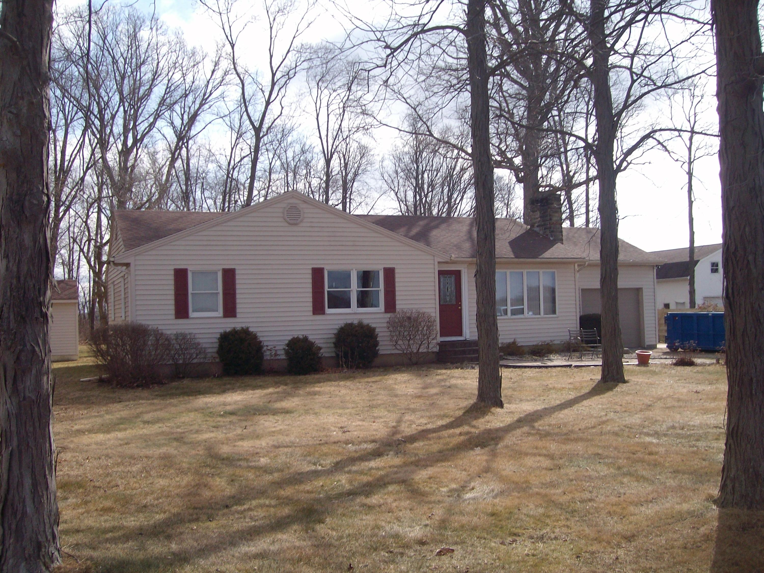 Photo 1 for 7716 Weitz Rd Celina, OH 45822