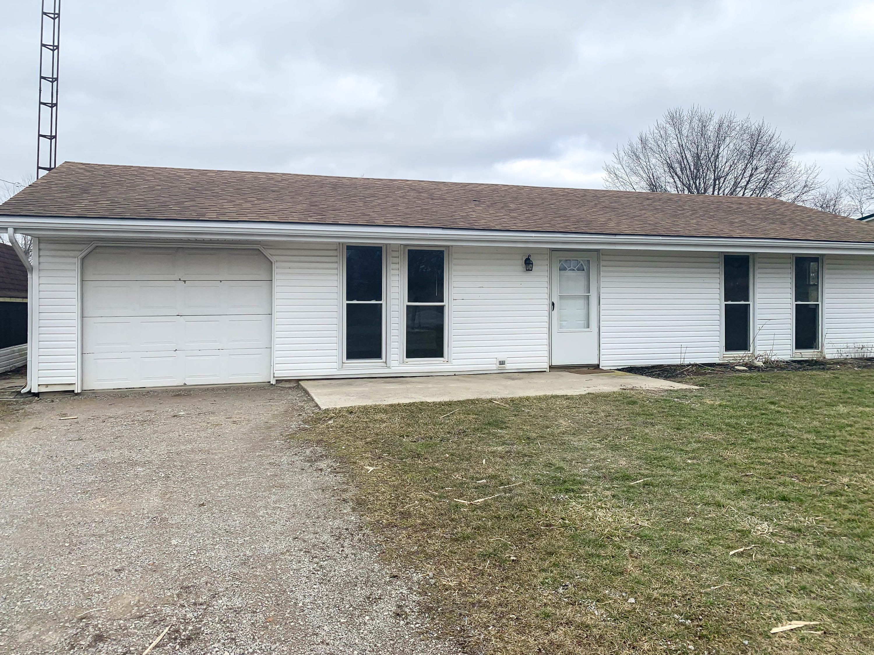 17089 Township Road 39 Belle Center, OH