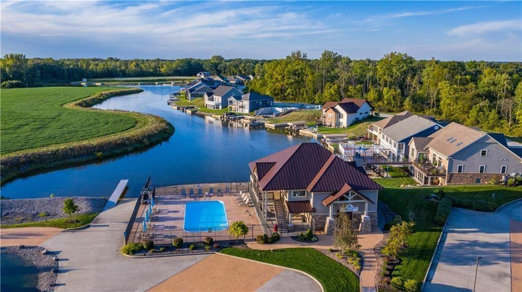 Photo 2 for 9820 Heron Way #Lot 3 Belle Center, OH 43310