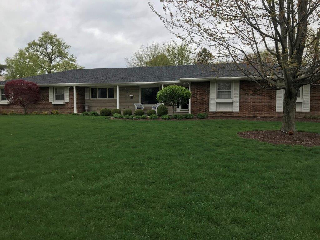 Photo 2 for 29 Marymont Dr Piqua, OH 45356