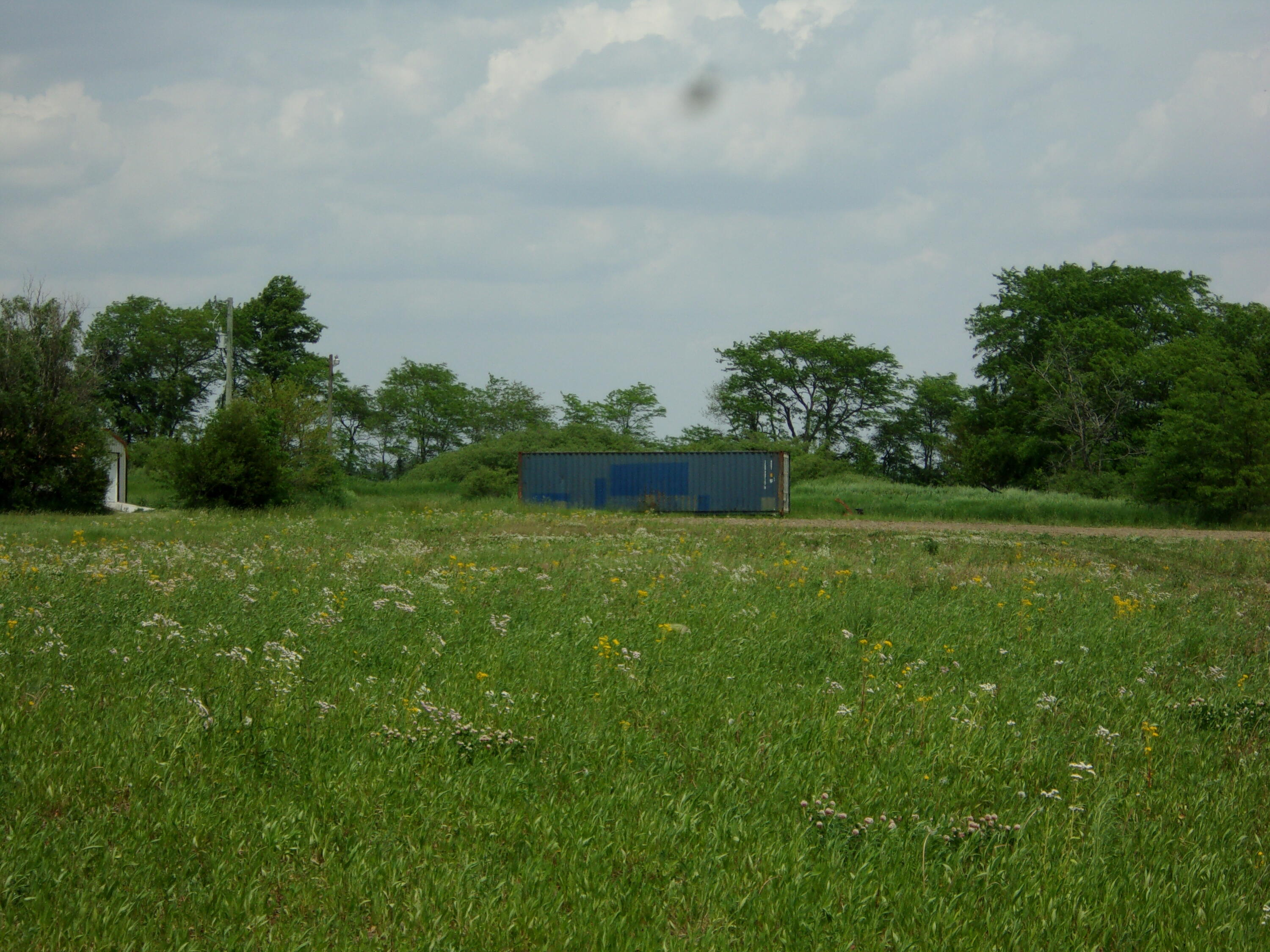 Photo 2 for 18421 Botkins Rd Jackson Center, OH 45334