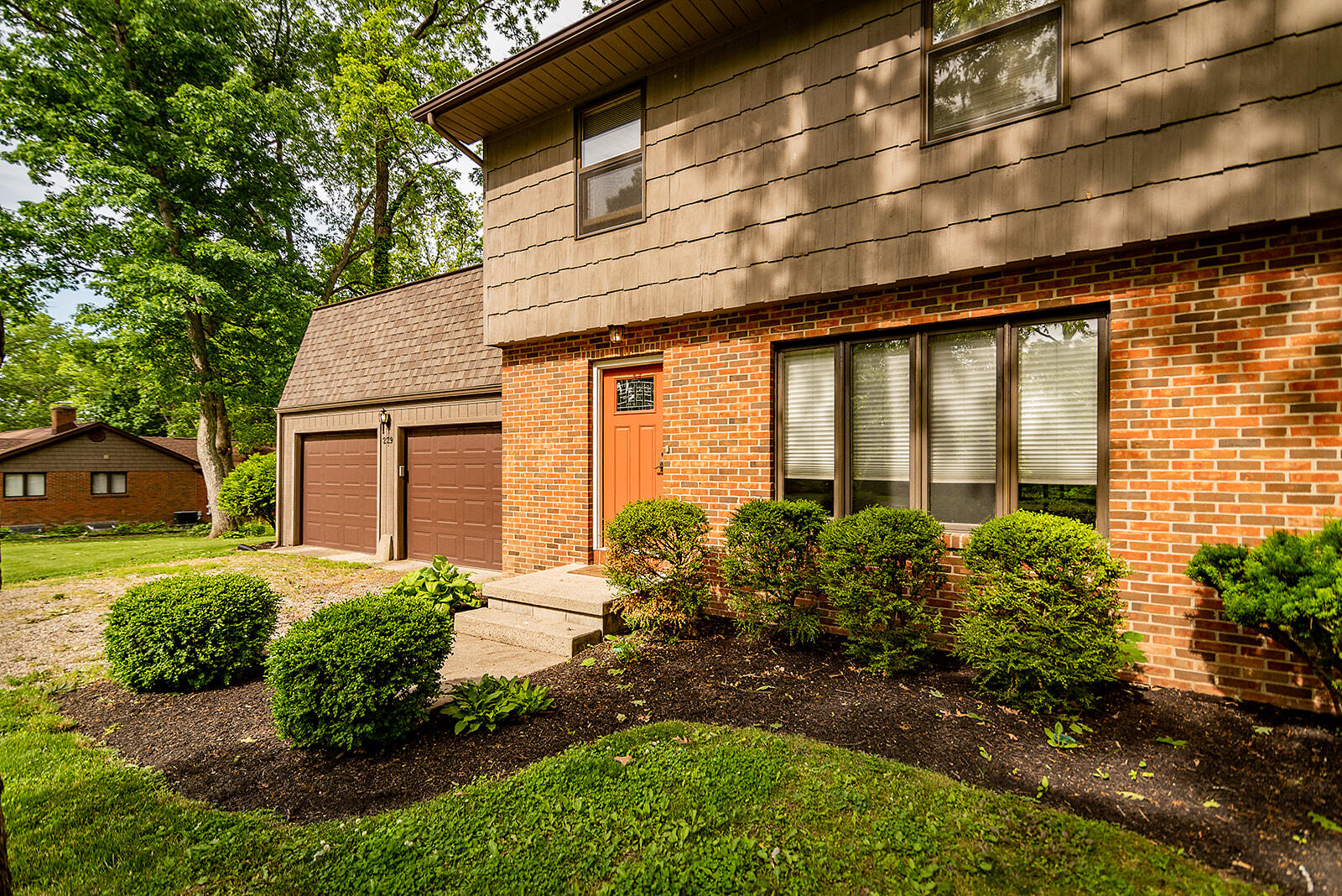 Photo 1 for 229 Oak Dr West Liberty, OH 43357