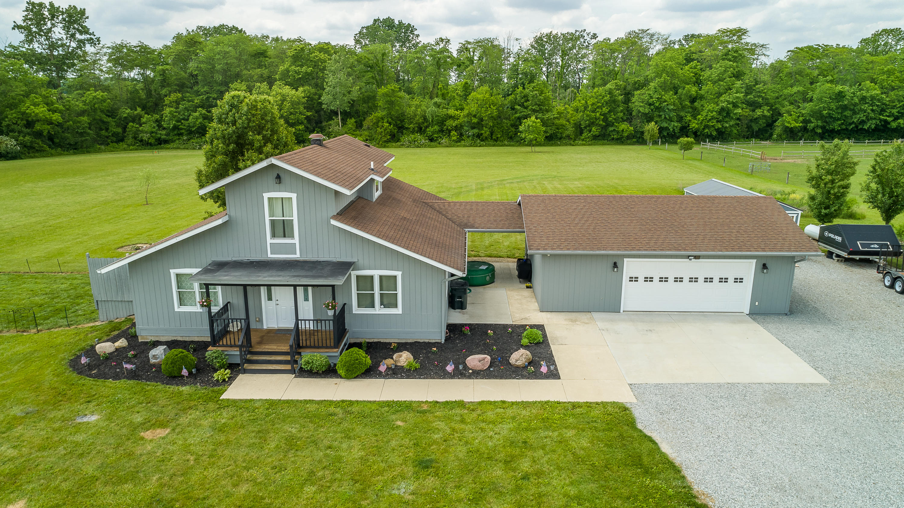 7587 W State Route 29 Urbana, OH