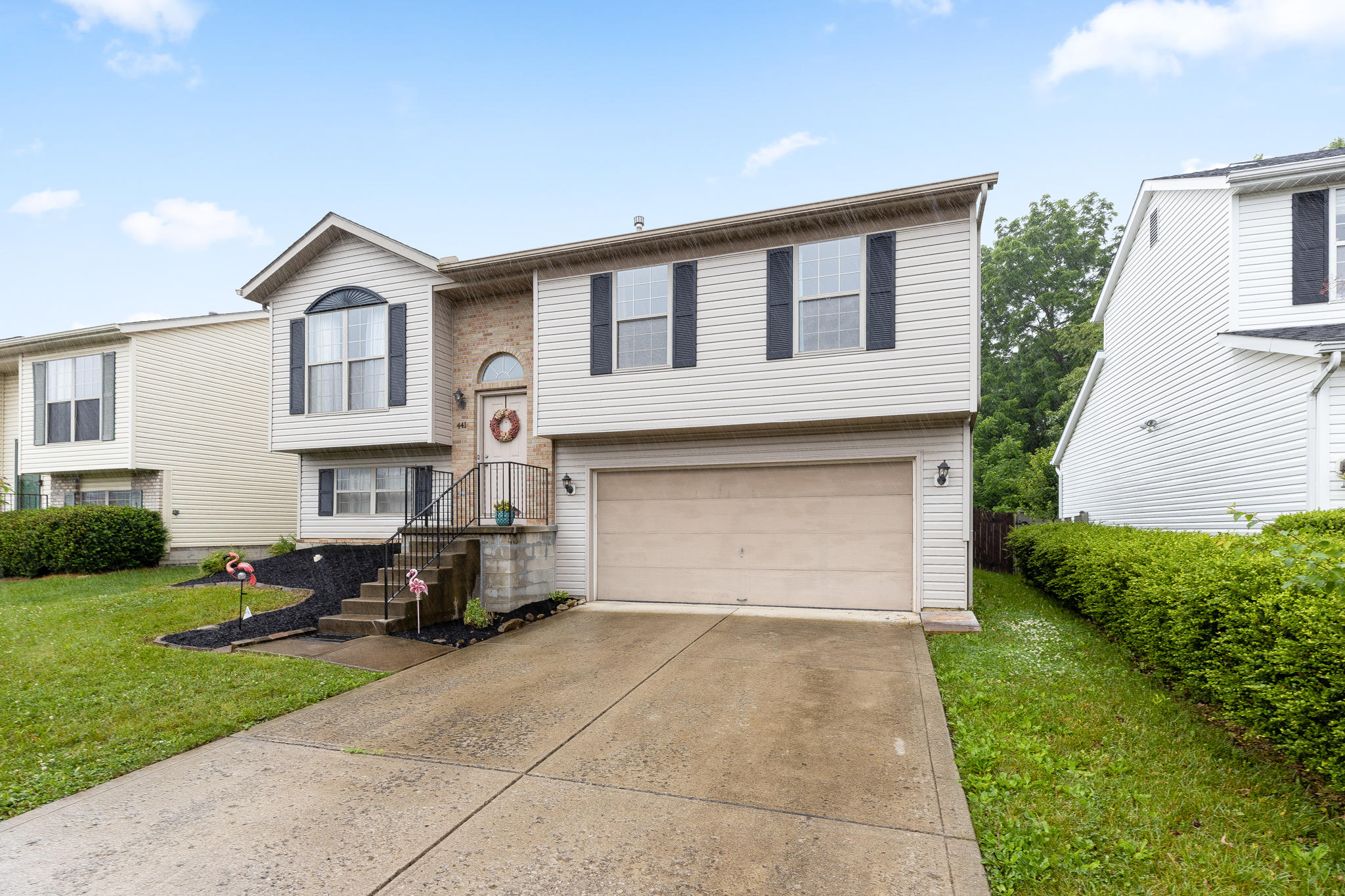Photo 1 for 441 Hances Dr Blacklick, OH 43004