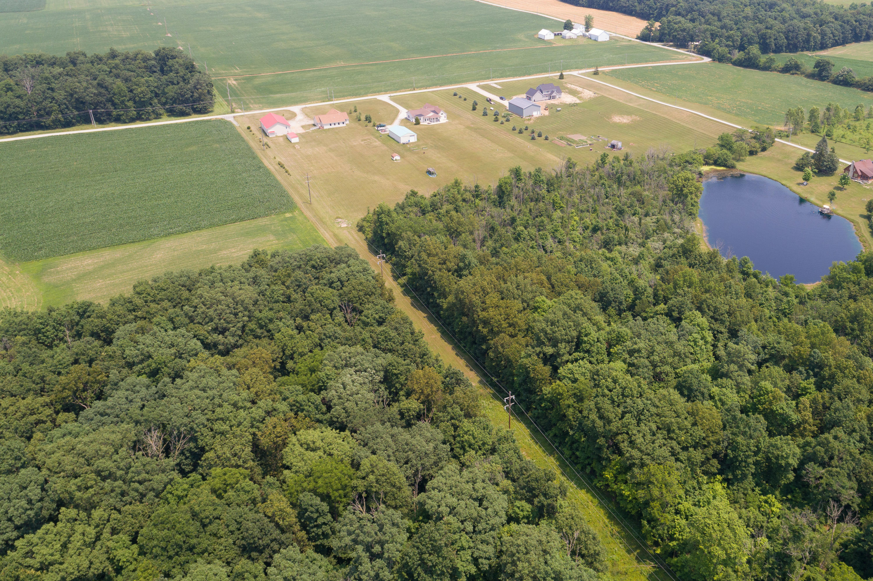 Photo 2 for 2020 Loy Rd Fort Loramie, OH 45845