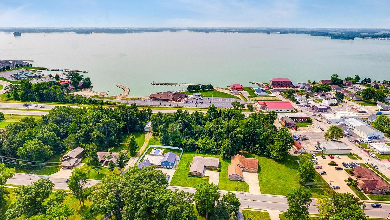 Photo 2 for 908 E Livingston St Celina, OH 45822