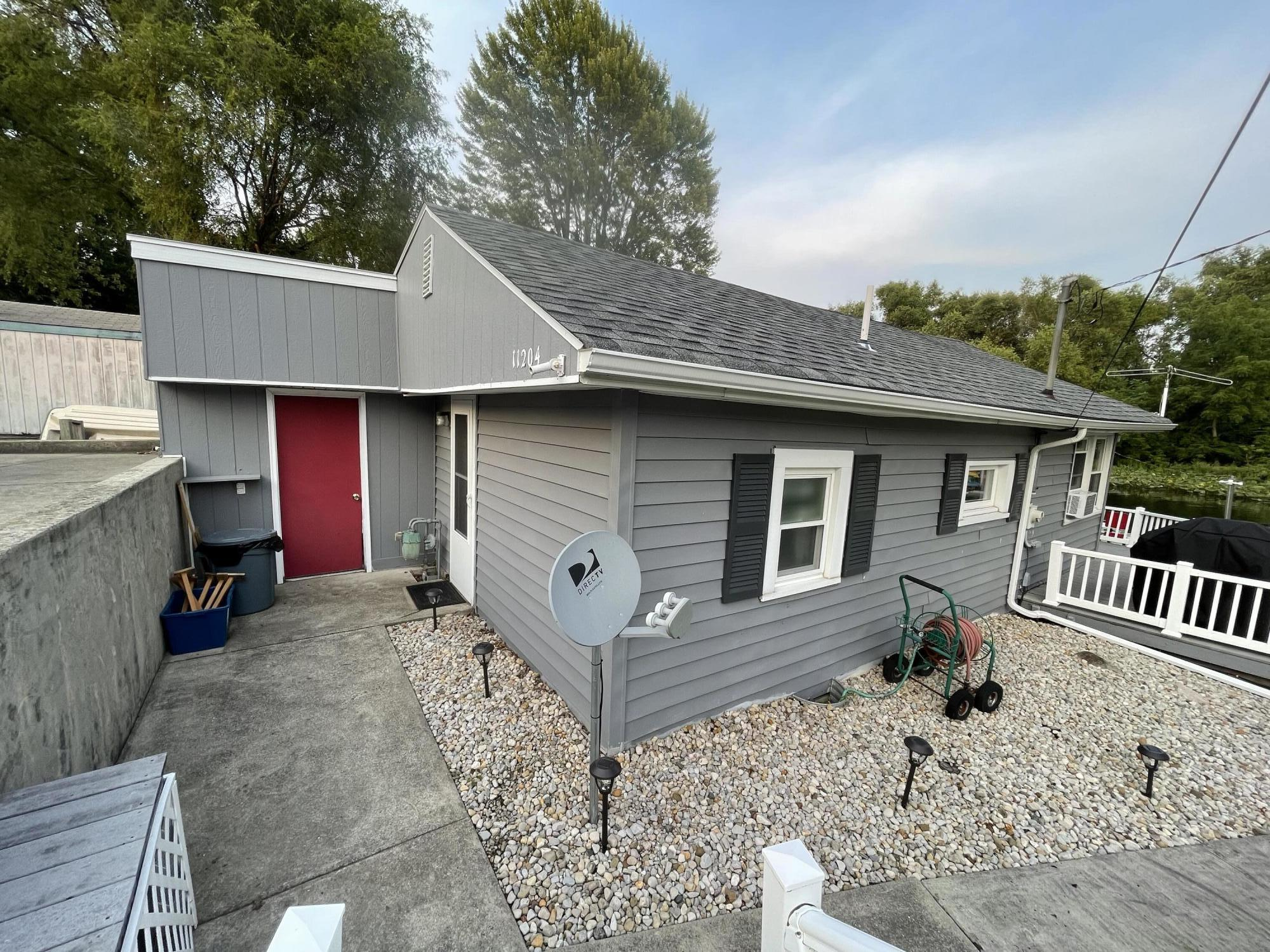 Photo 1 for 11204 Houser Dr Lakeview, OH 43331