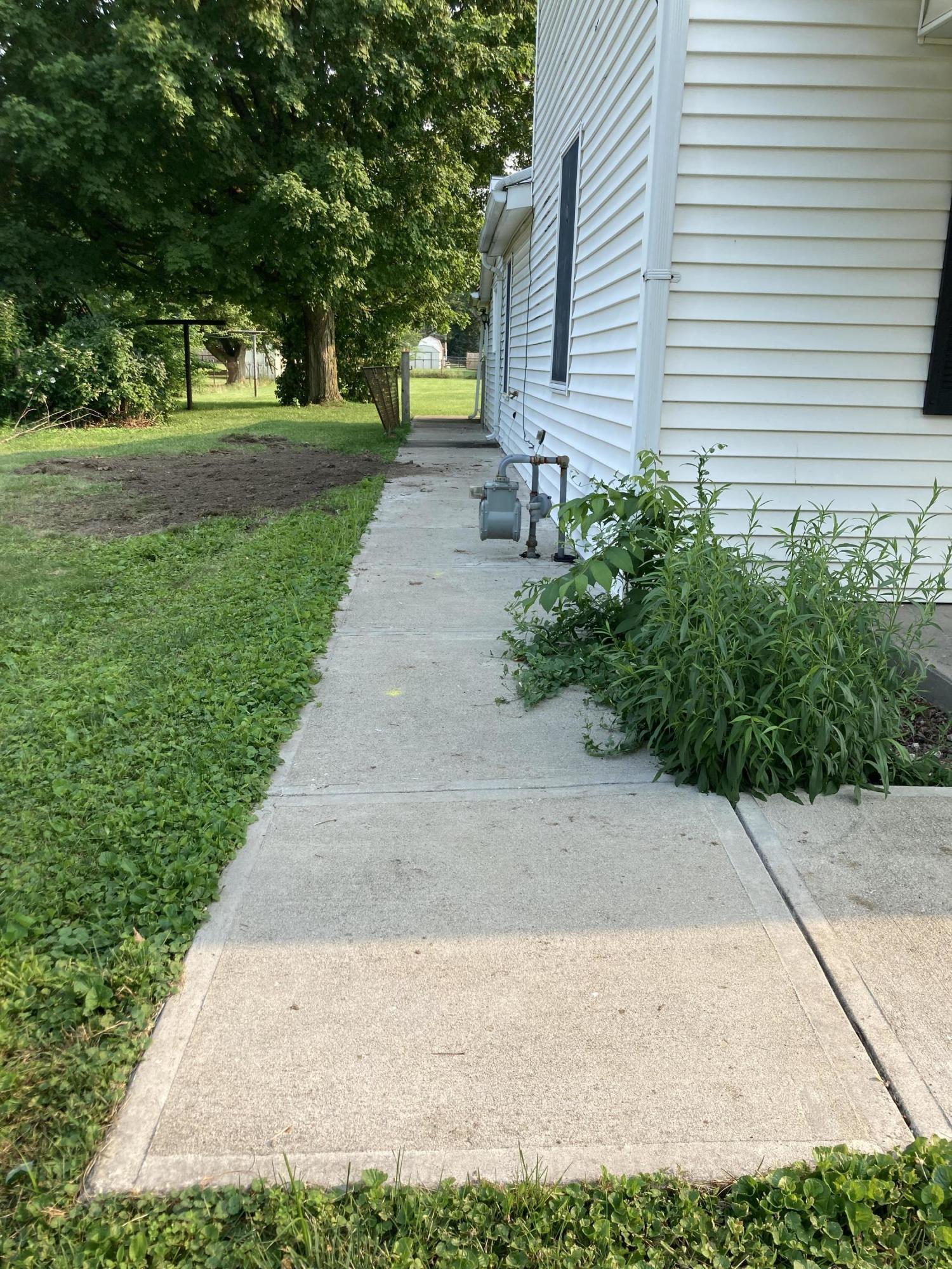 Photo 2 for 501 mosgrove St Urbana, OH 43078