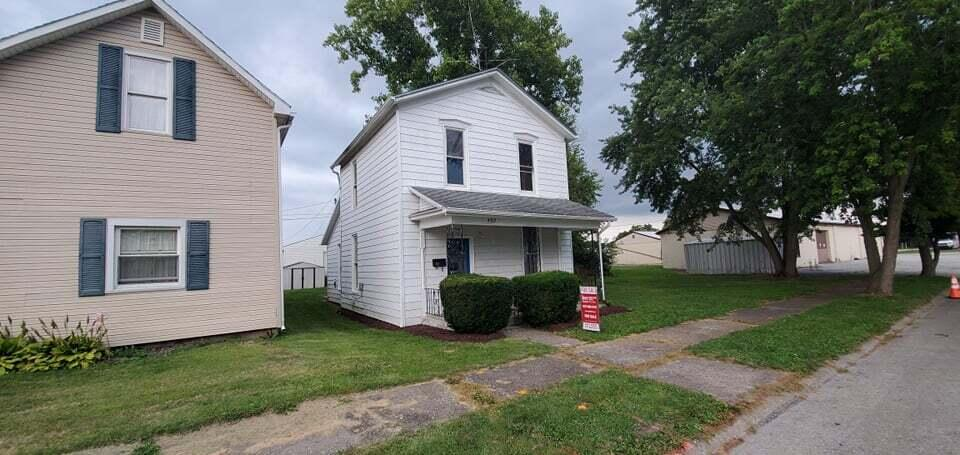 Photo 1 for 409 Anderson Greenville, OH 45331