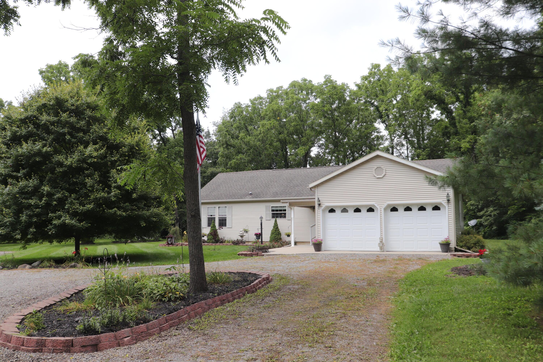 3176 Township Road 179