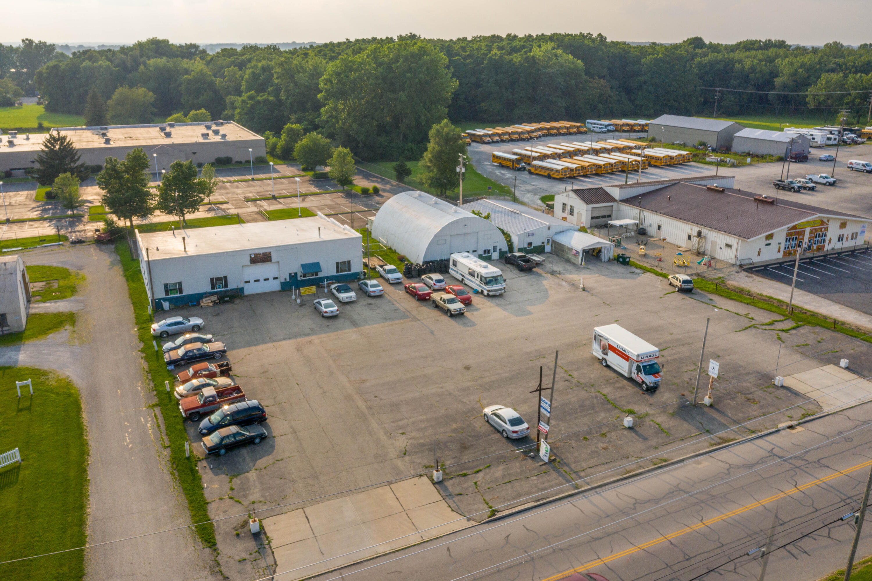 Photo 1 for 1140 N Main St Urbana, OH 43078