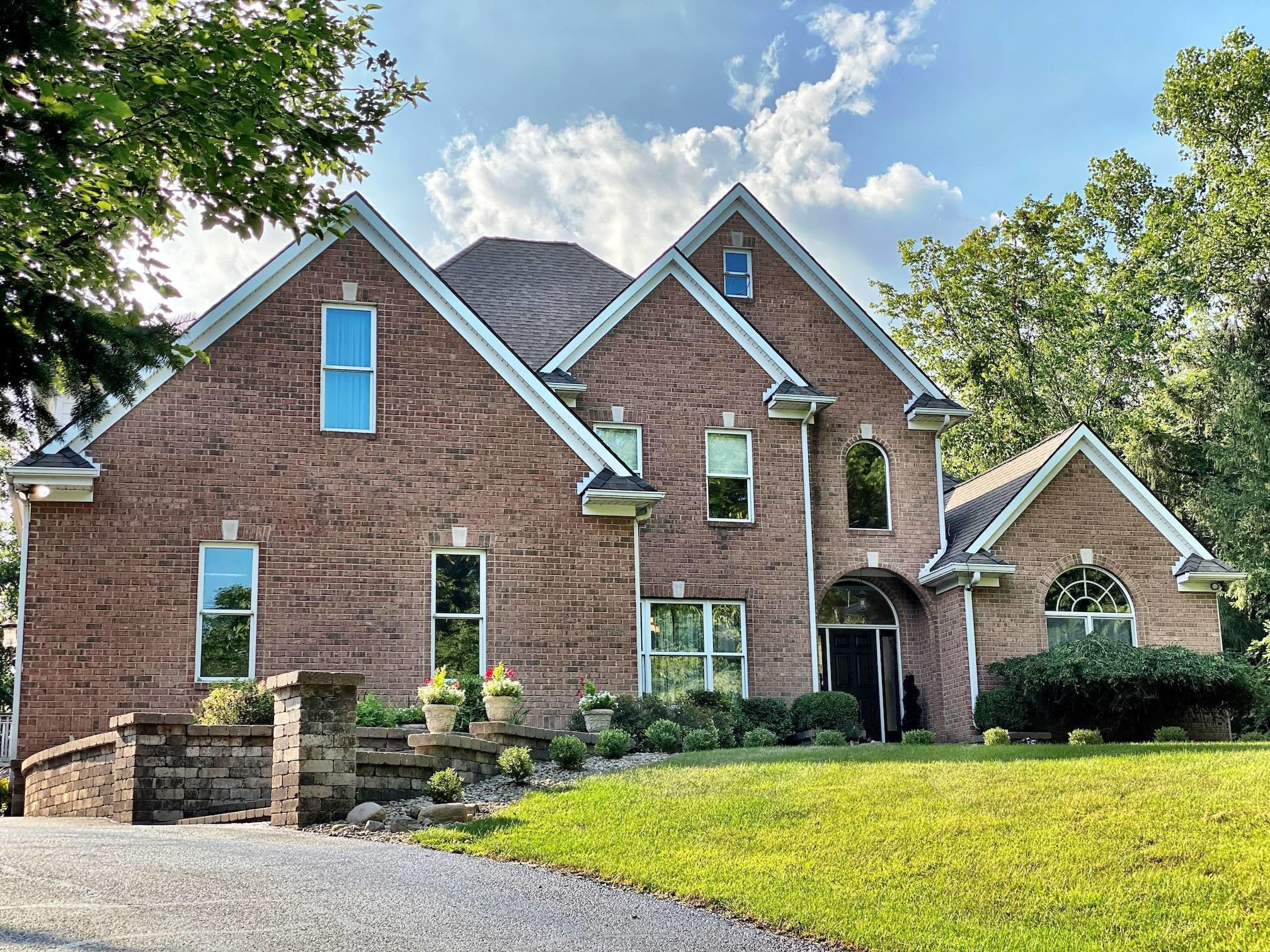 924 Township Road 179 Bellefontaine, OH