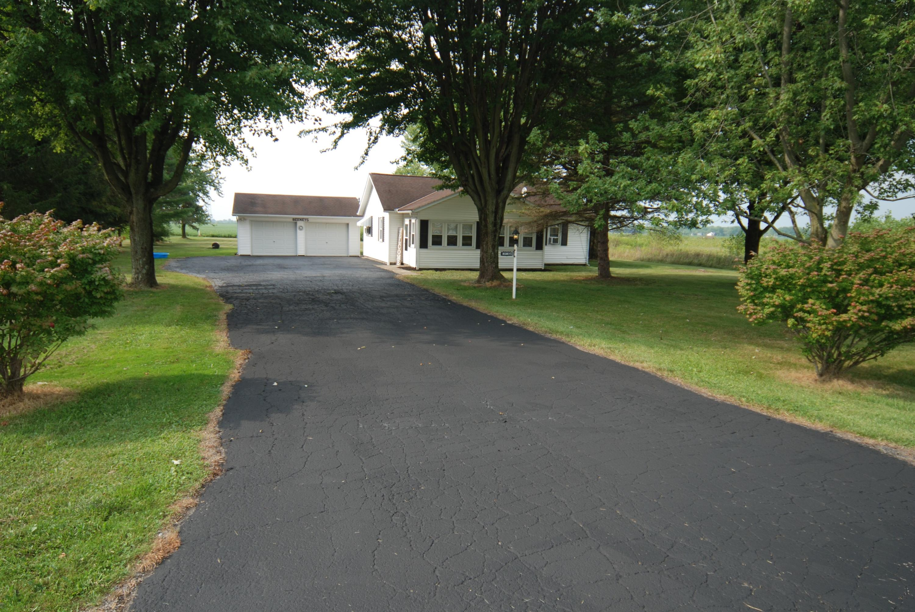 Photo 1 for 11285 Hoskins Rd Richwood, OH 43344