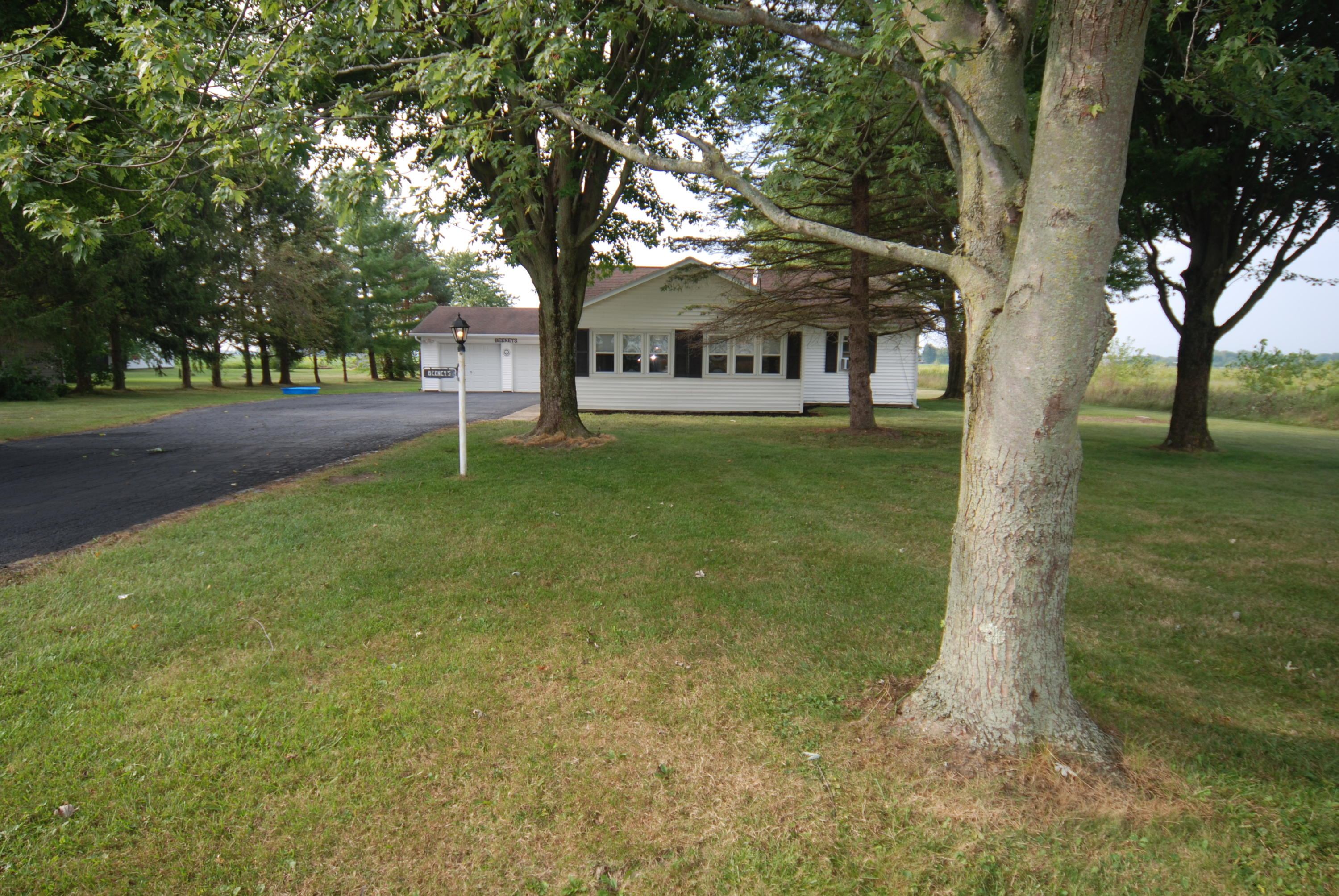 Photo 2 for 11285 Hoskins Rd Richwood, OH 43344