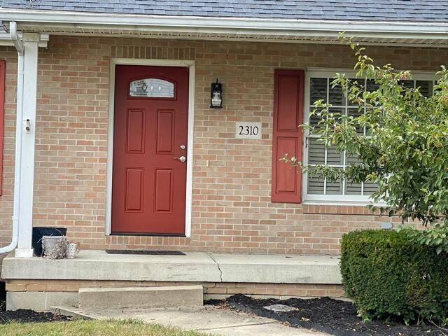 Photo 2 for 2310 Chickasaw Dr London, OH 43140